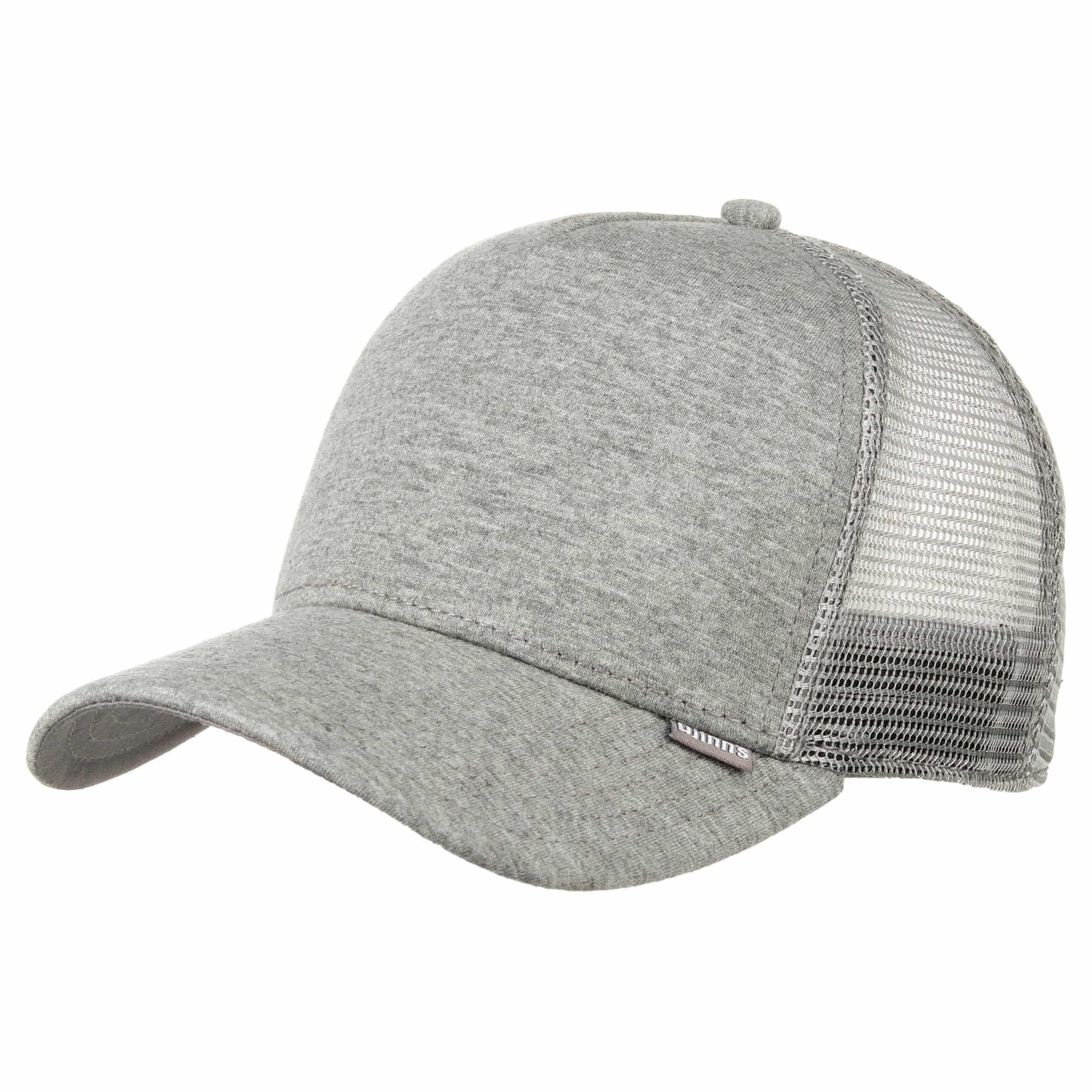 cut sew trucker cap by djinns eur 19 99 hats caps
