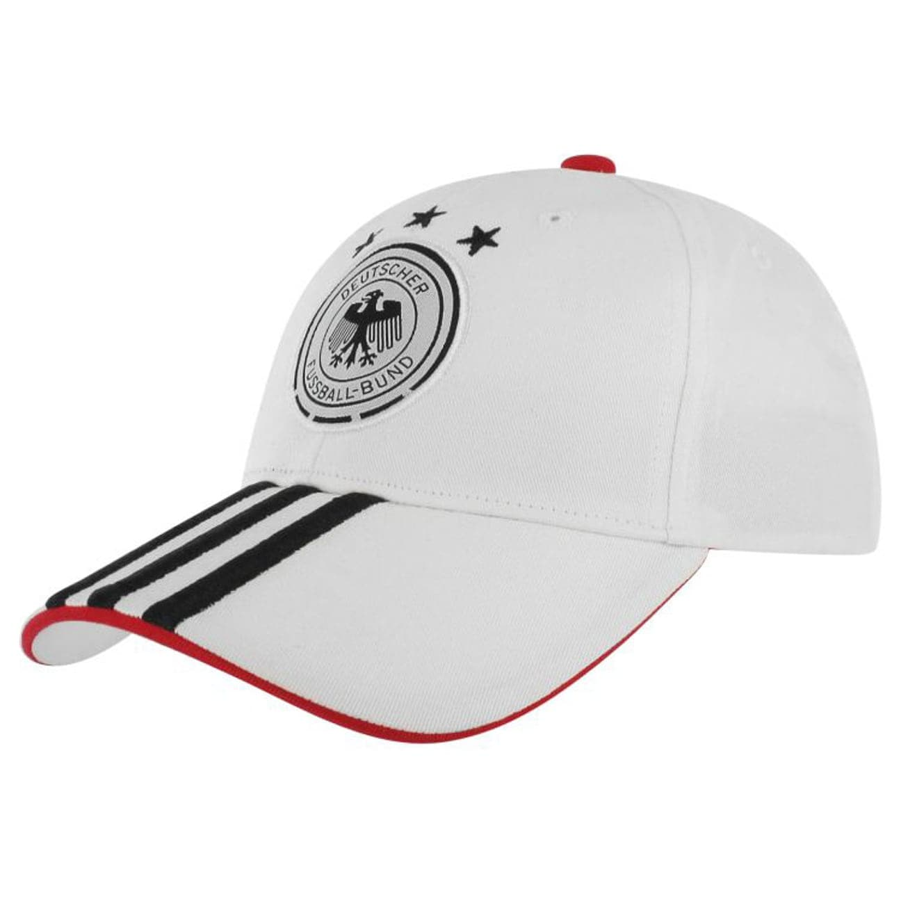 DFB 3S Cap by adidas