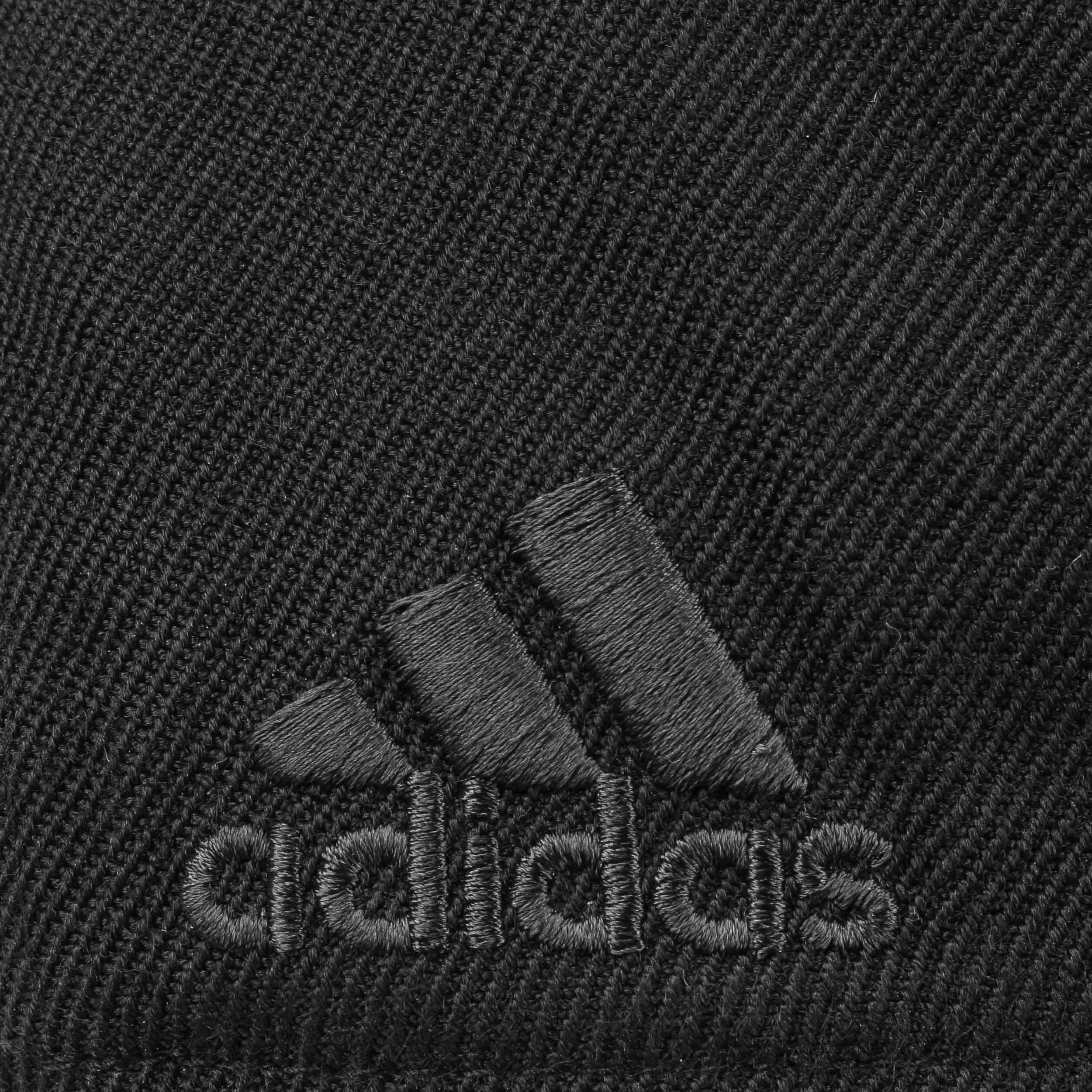 b68afee166a ... DFB Home Snapback Cap by adidas - black 5 ...