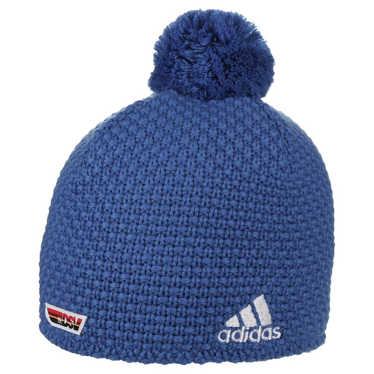 adidas wintermütze deutschland