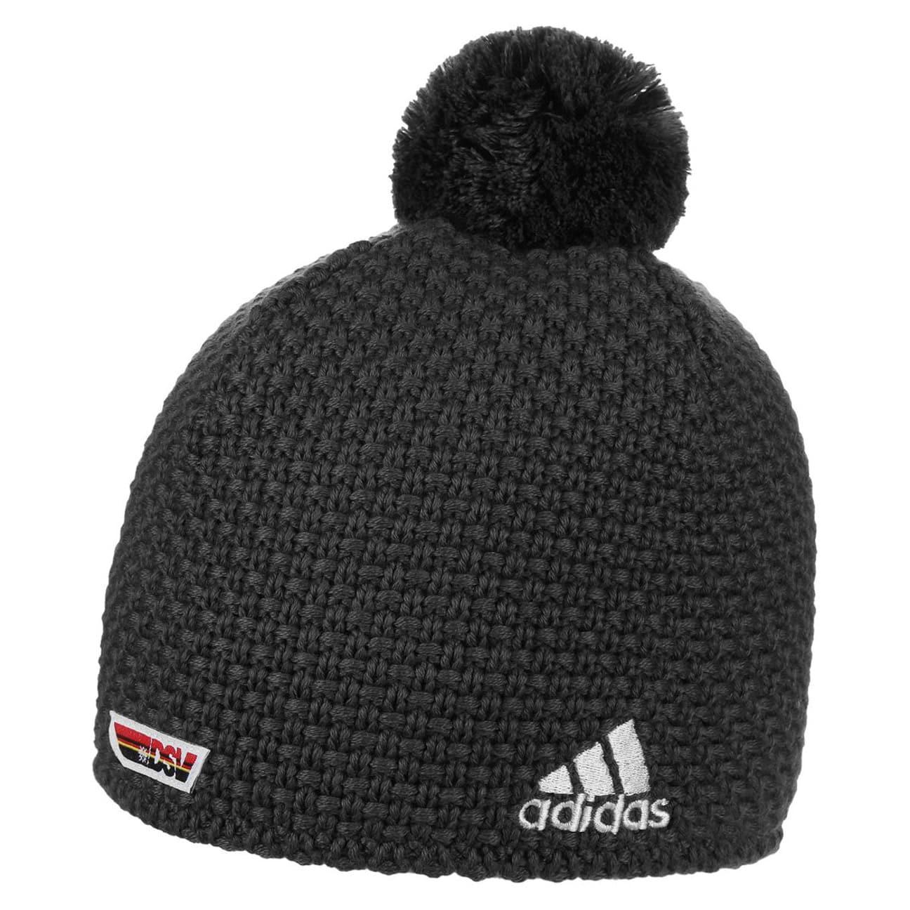 dsv mütze