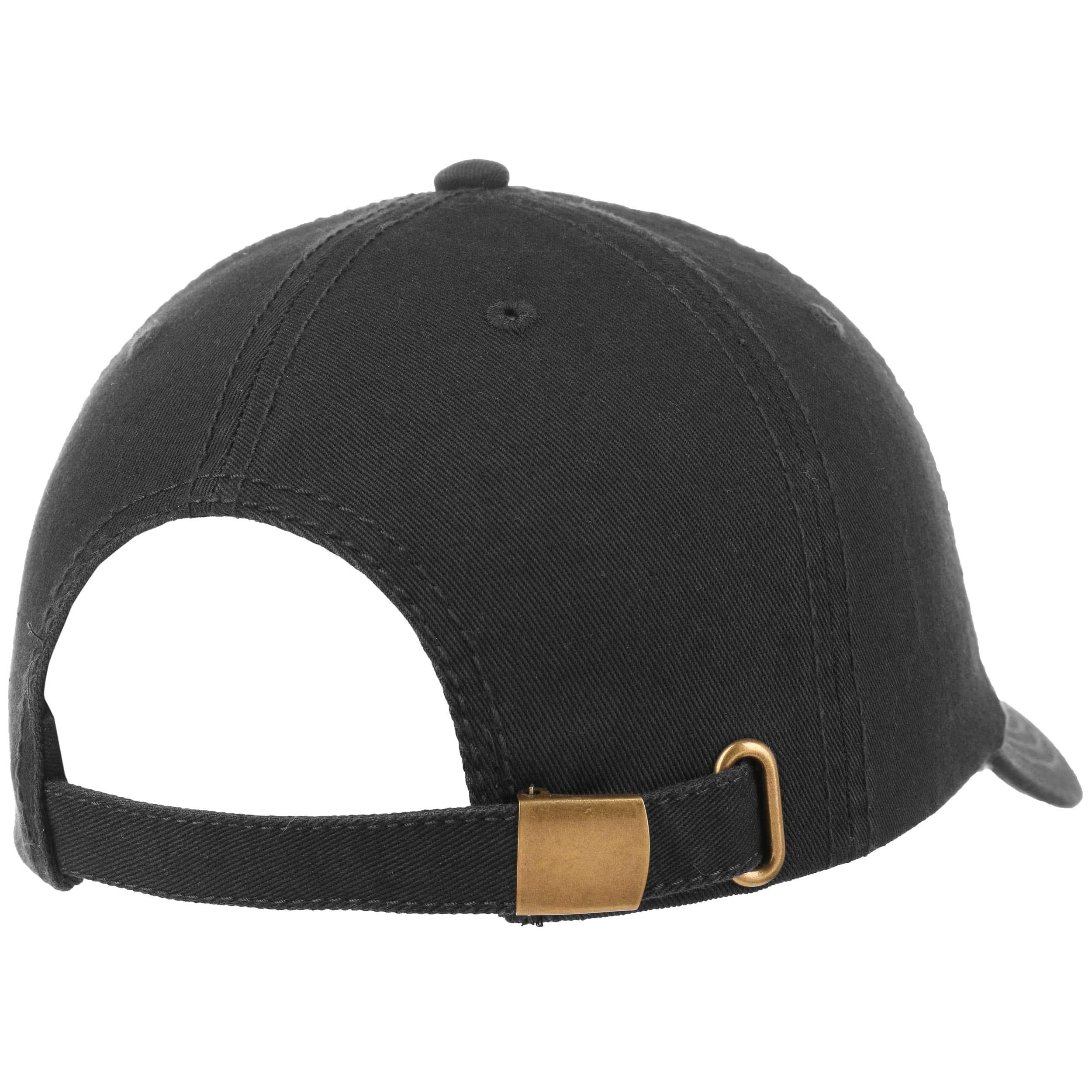 3f23a792 ... light grey 3 · Dad Hat Strapback Cap - black 3 ...