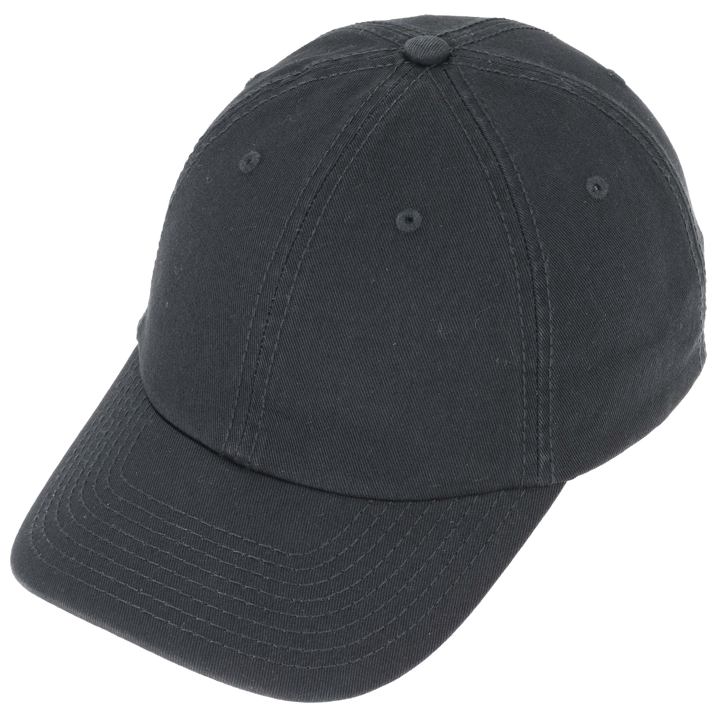 faa5622fb6fa8 ... Dad Hat Strapback Cap - navy 1 ...