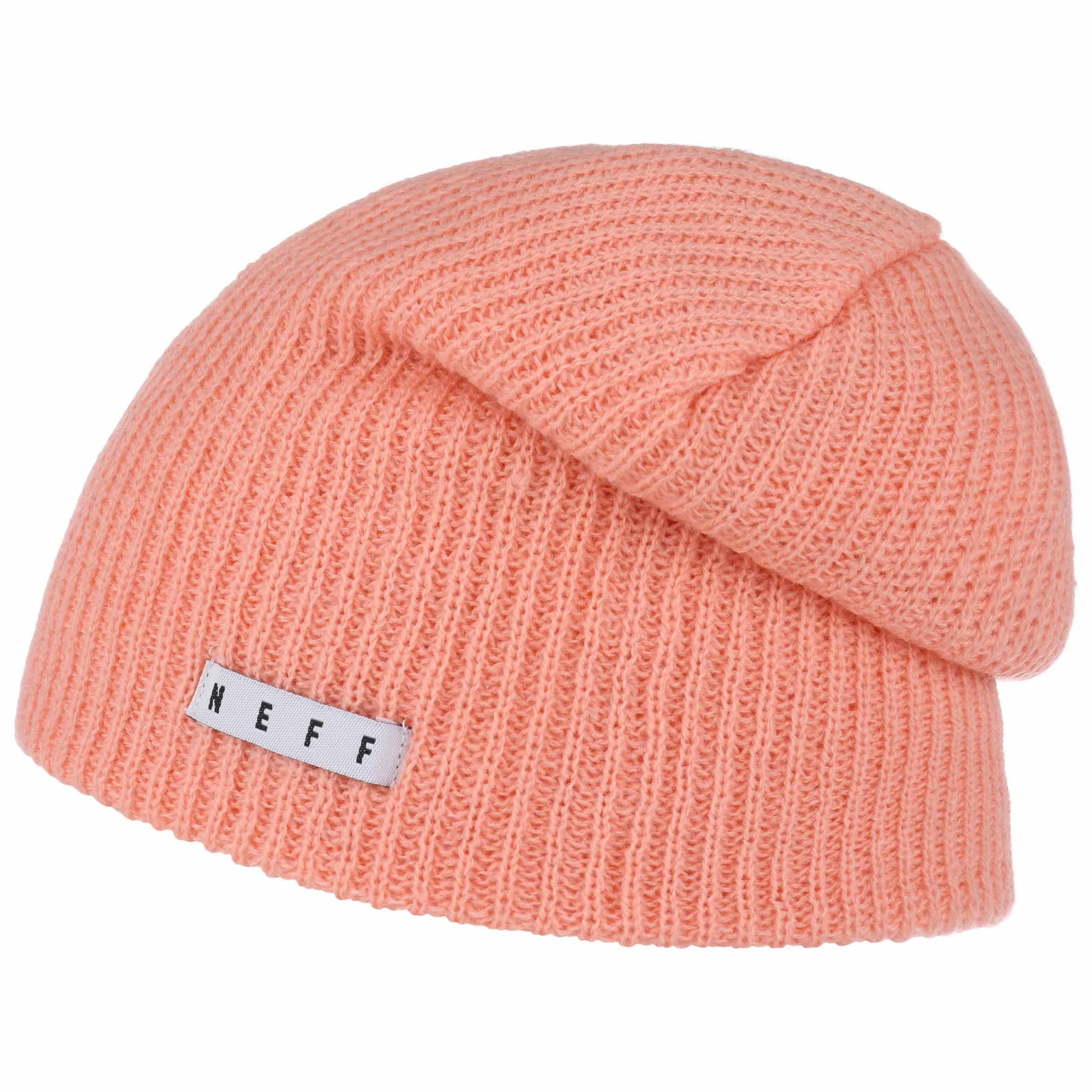 ... Daily Beanie by neff - apricot 4 ... 85ed96a5f00