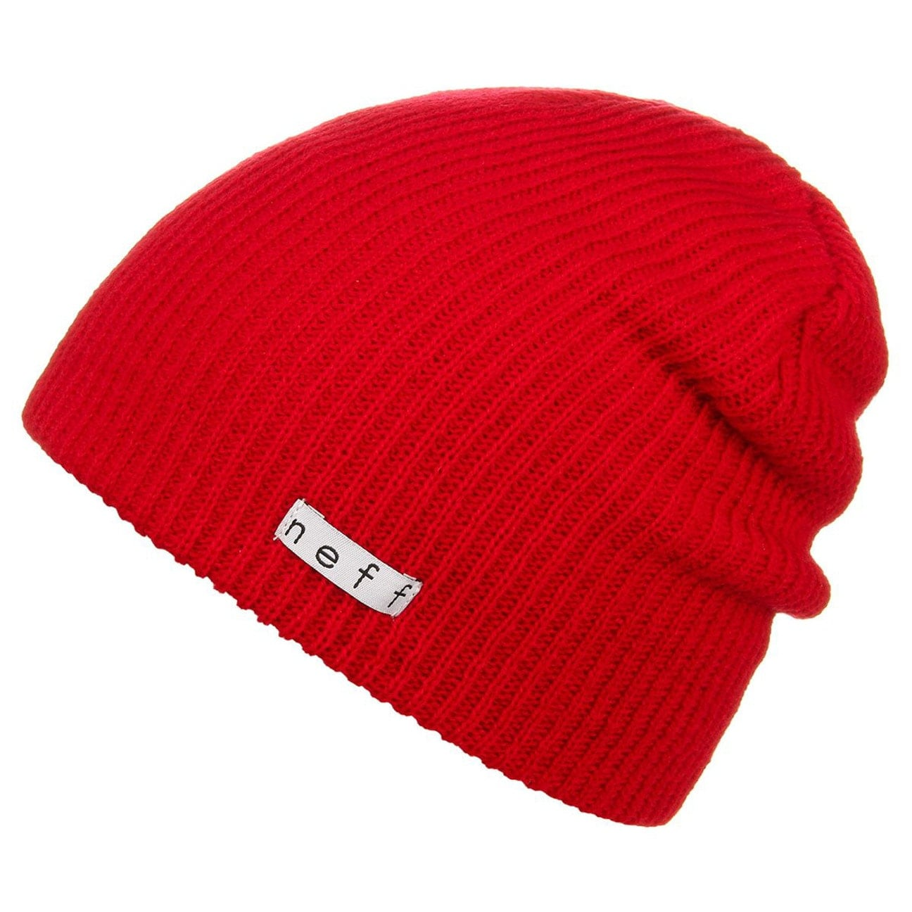 ad53f8b9b7 Daily Beanie by neff, GBP 18,95 --> Hats, caps & beanies shop online ...