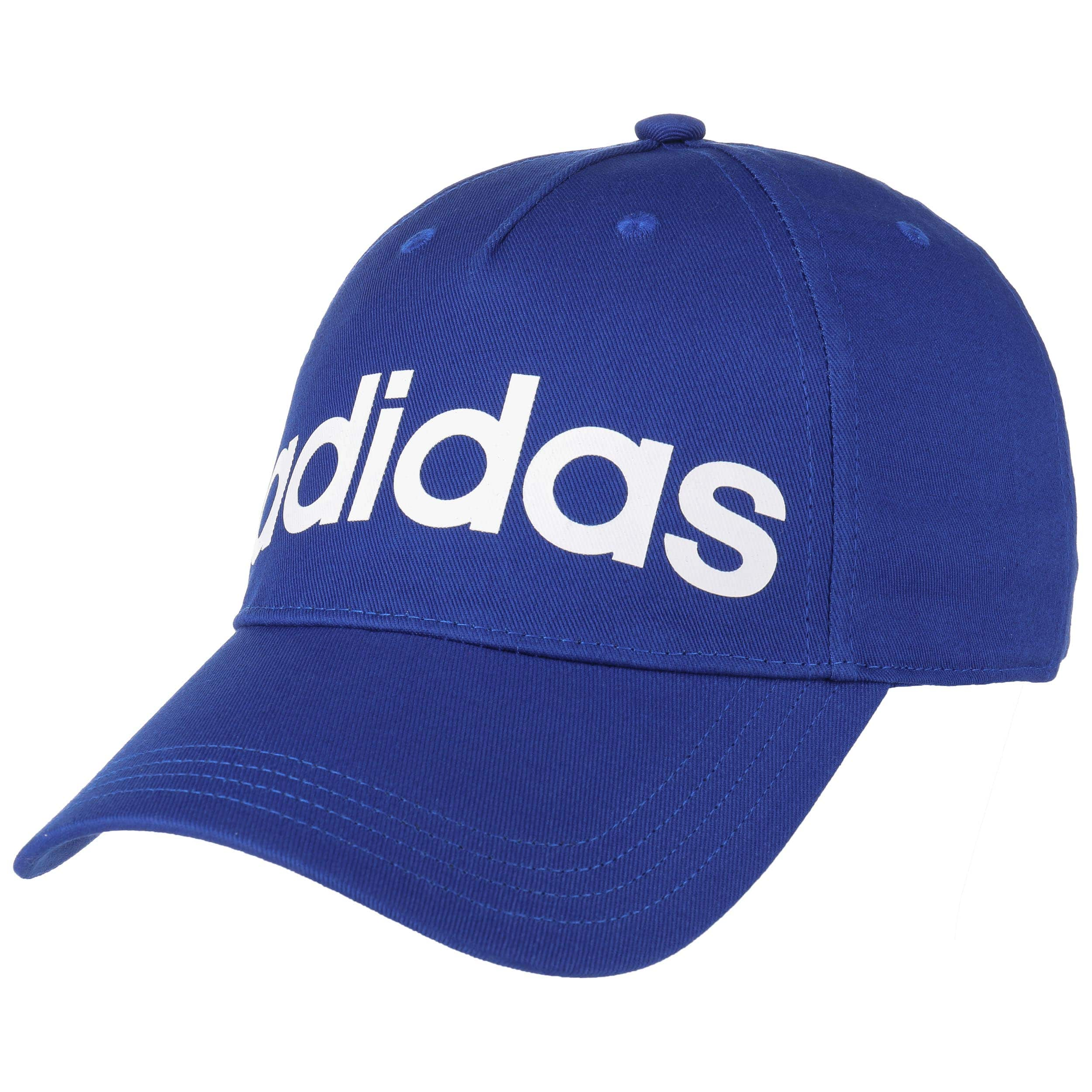 1c3c02b64b6 Daily Cap. by adidas
