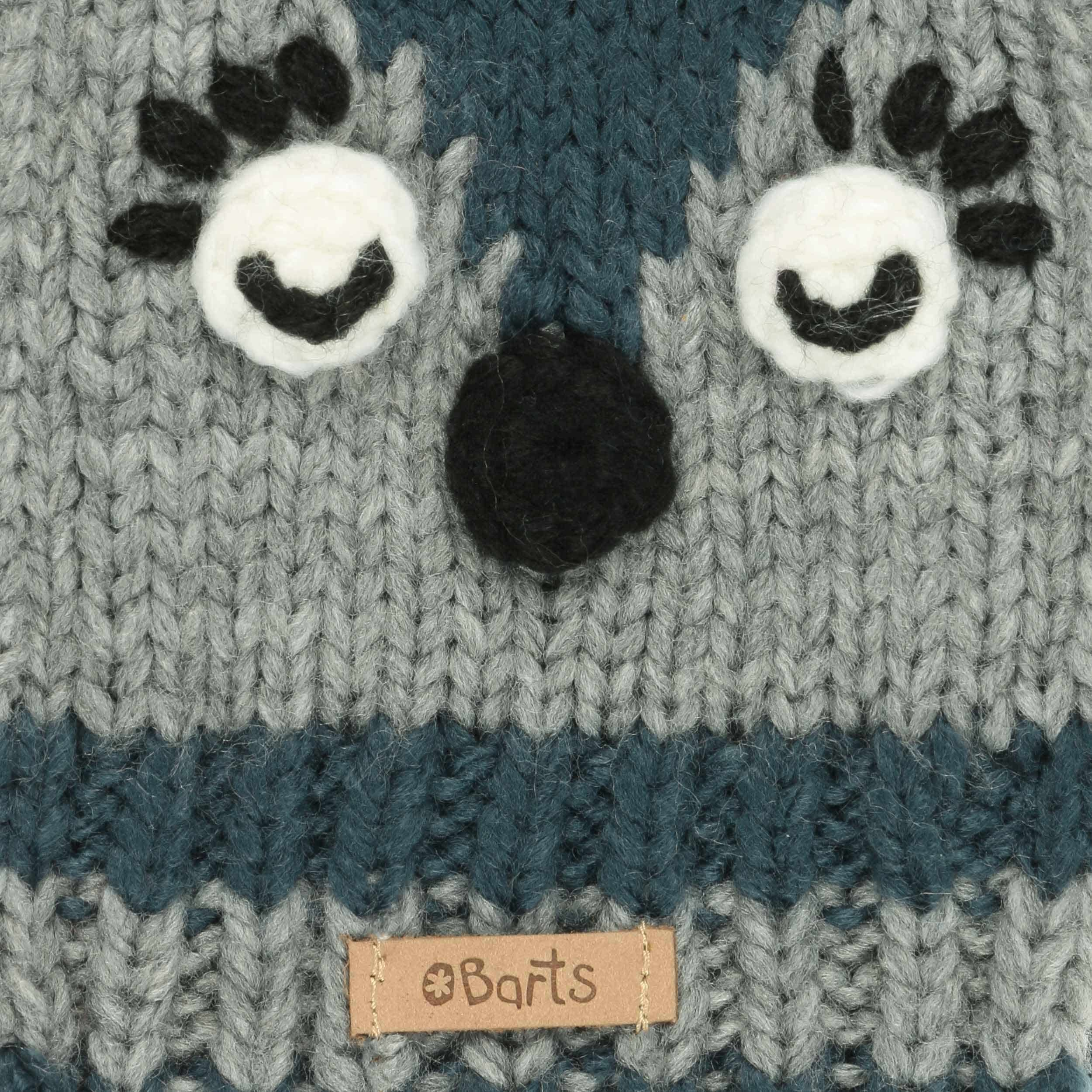 Perfect Knitting Pattern For Willie Warmer Mold - Easy Scarf ...