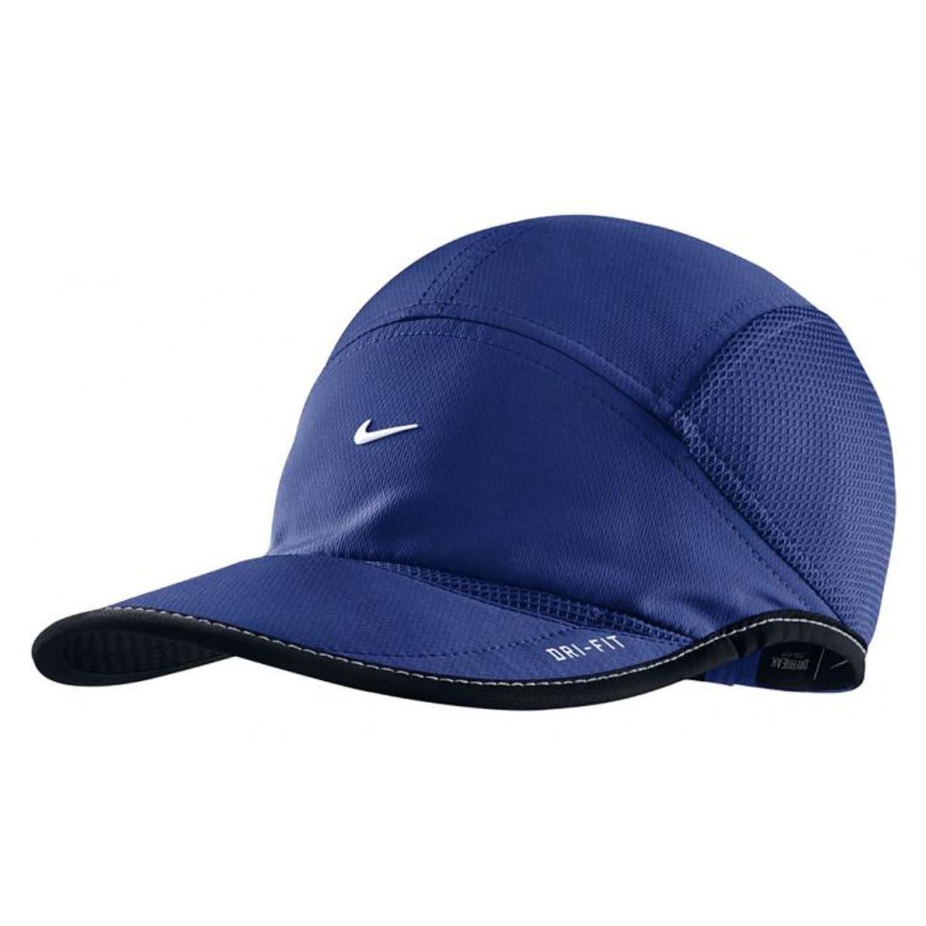 ... Daybreak Baseball Cap by Nike - blue 1 ... 0604de70ff0