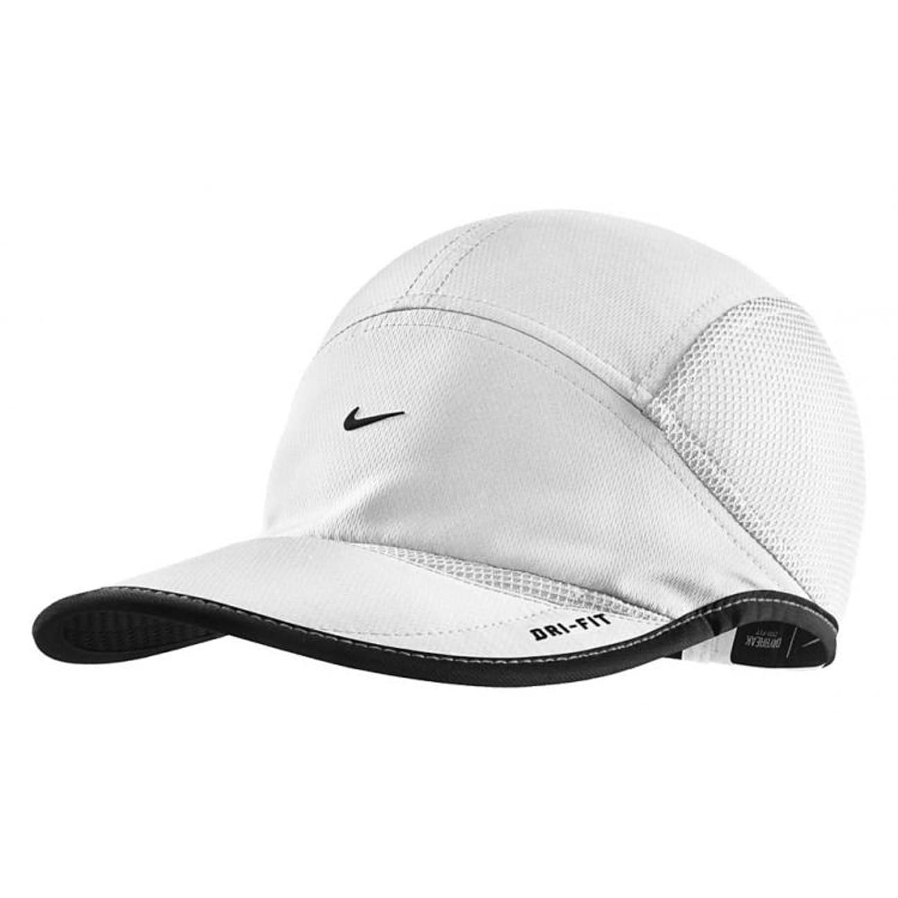 Baseball Cap Nike