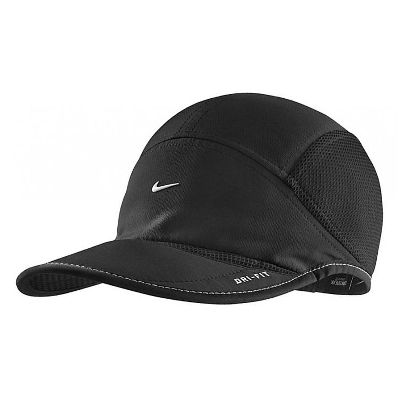 daybreak baseball cap by nike eur 19 95 hats caps. Black Bedroom Furniture Sets. Home Design Ideas
