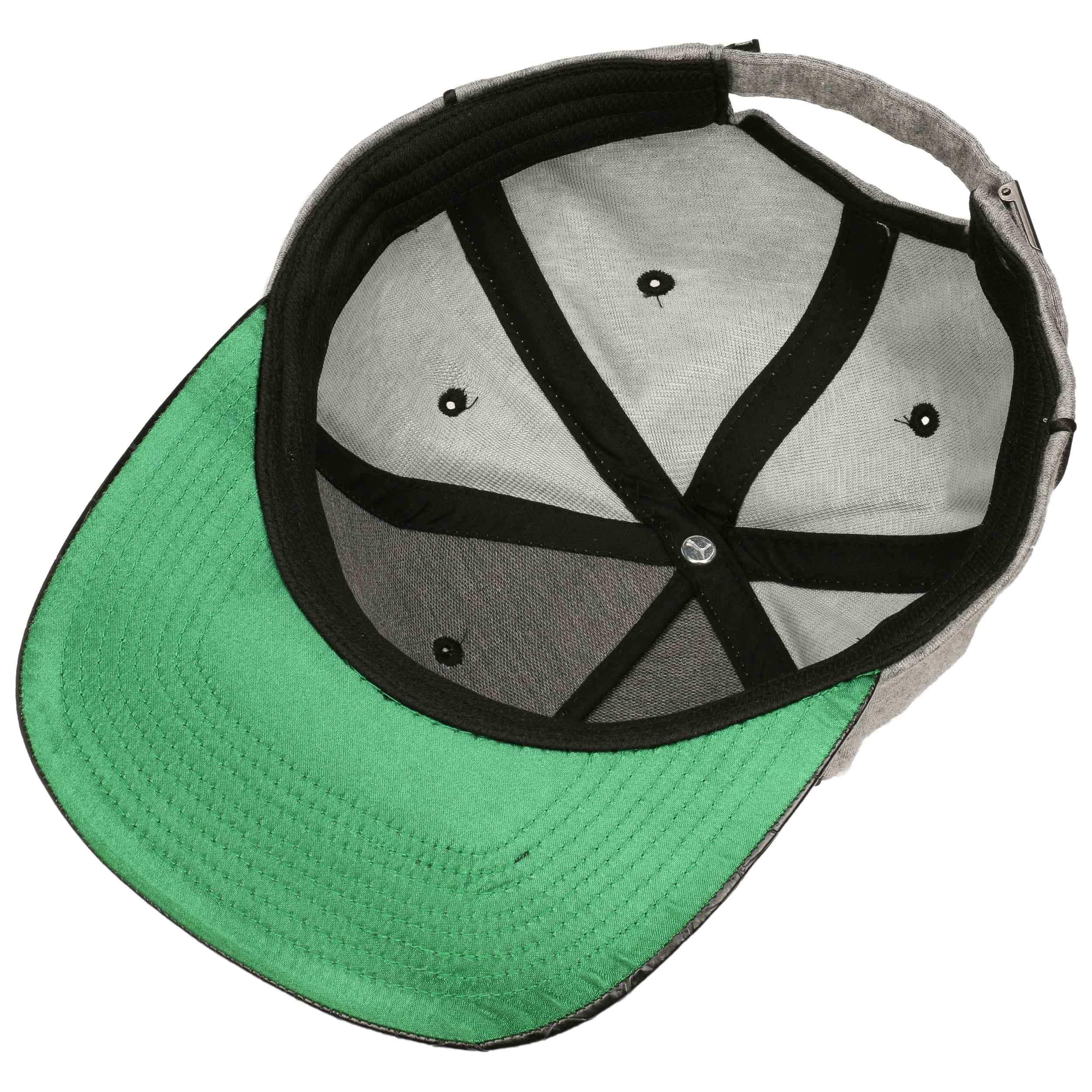 bd75c942e18 ... italy deluxe strapback cap by puma 2 b2433 64d30