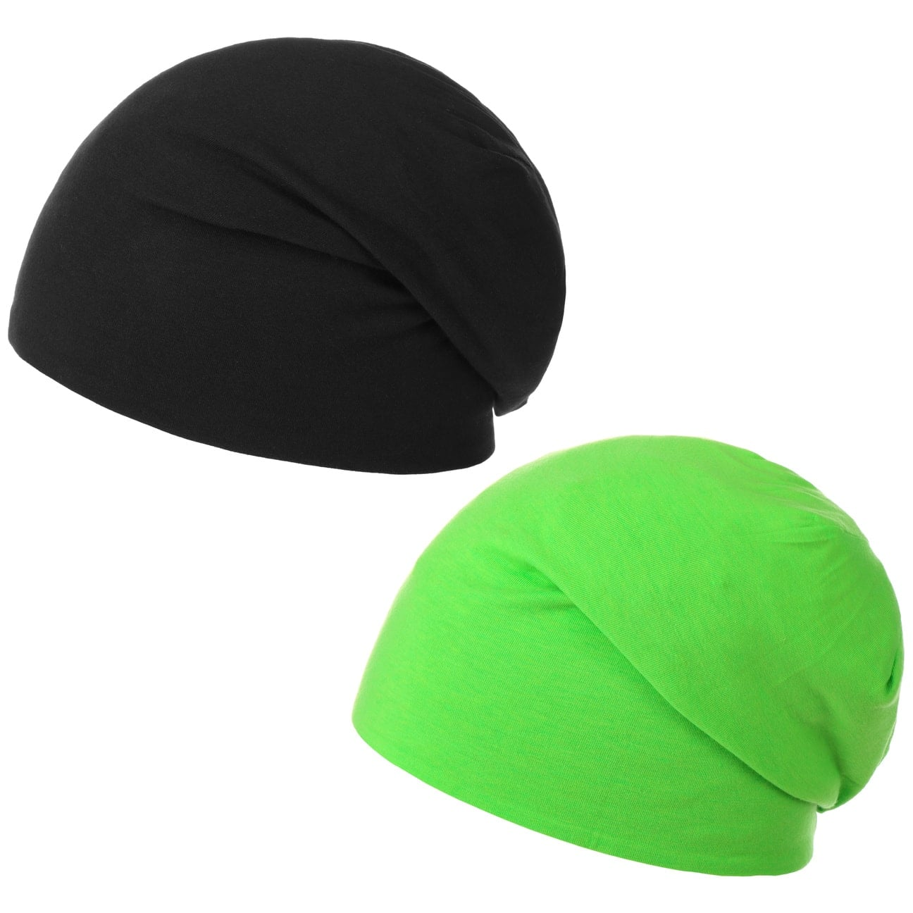 ... green 1 · Denver Reversible Jersey Beanie - black 1 ... 43cef40da45