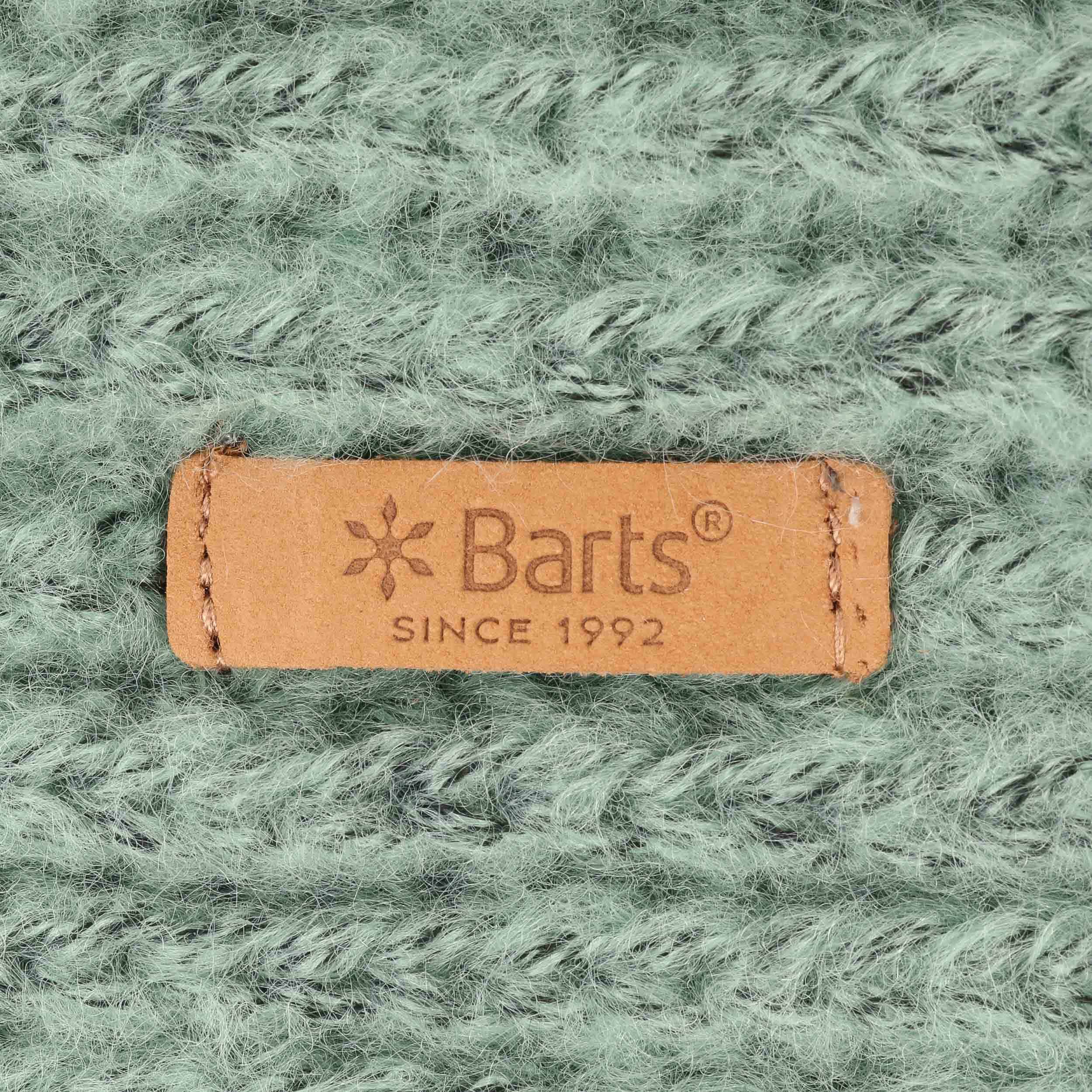 40993836d910d ... Desire Stirnband by Barts - himbeerrot 2 ...
