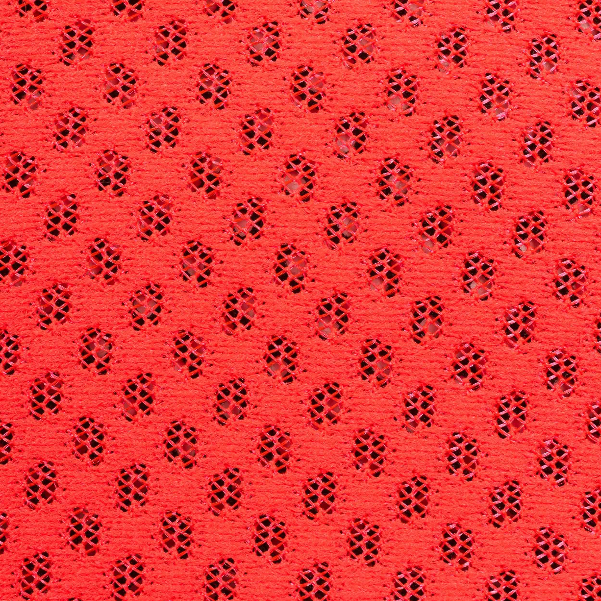 fb07ae01980 ... Disc-Fit Runner Cap by PUMA - black-red 5 ...
