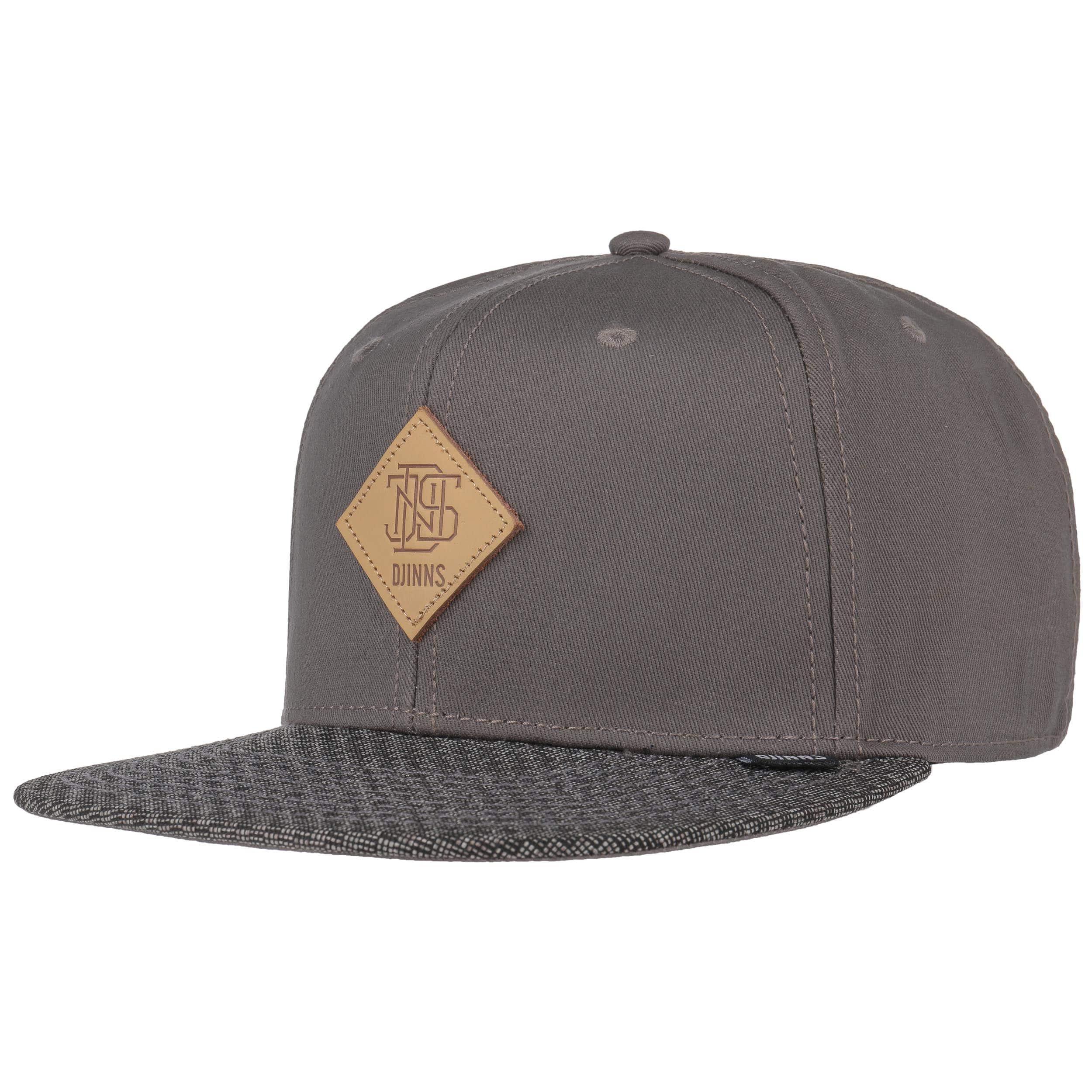 djinnselux ii trucker cap by djinns gbp 22 95 hats. Black Bedroom Furniture Sets. Home Design Ideas