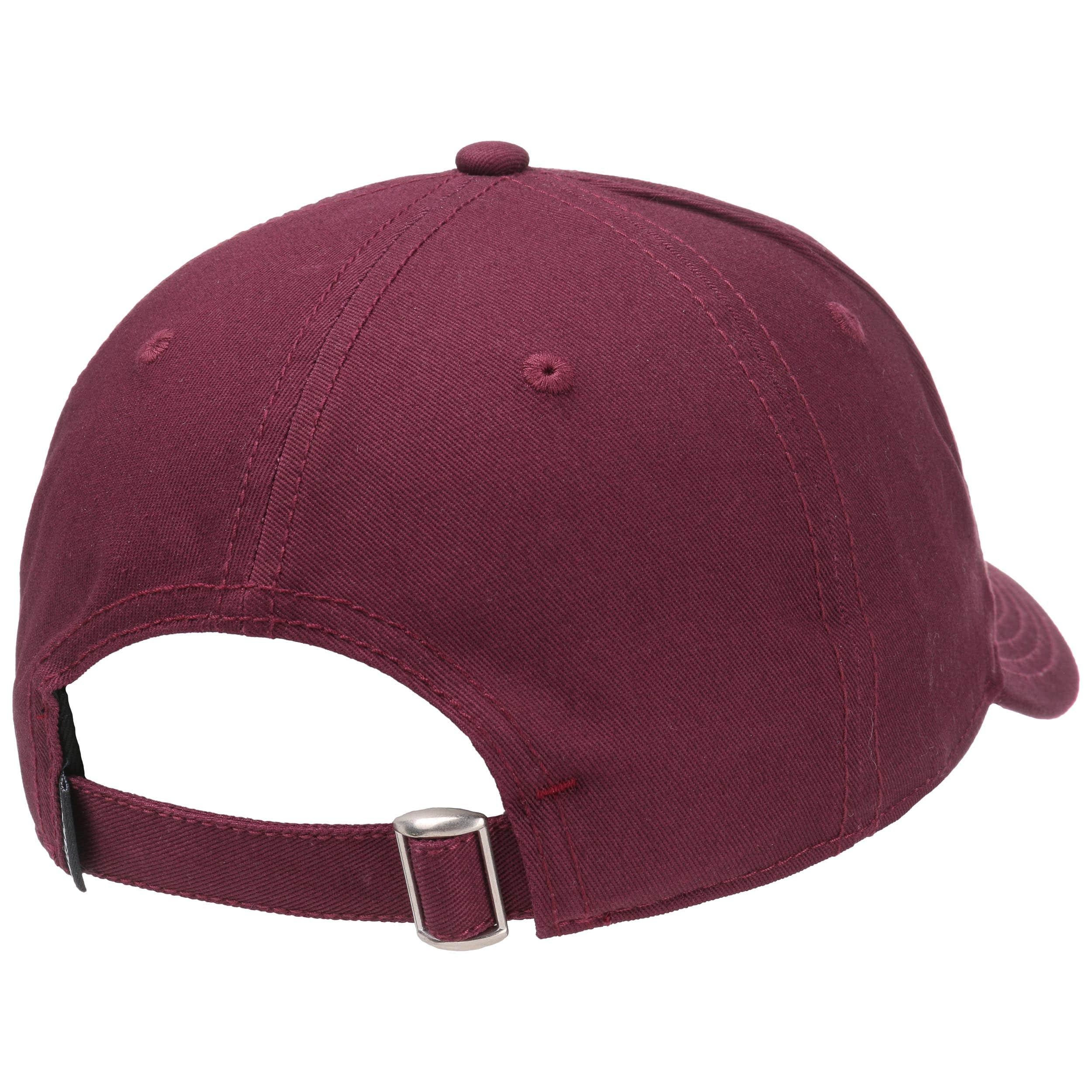 ACCESSORIES - Hats Wemoto r2ckX9w