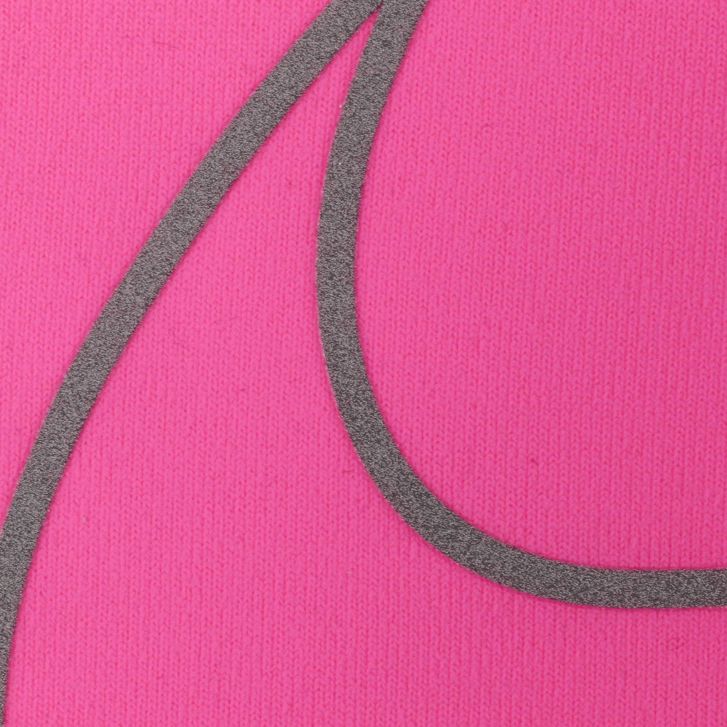 ... Dri-Fit Swoosh Running Headband by Nike - pink 2 ... 6cbefcbb619