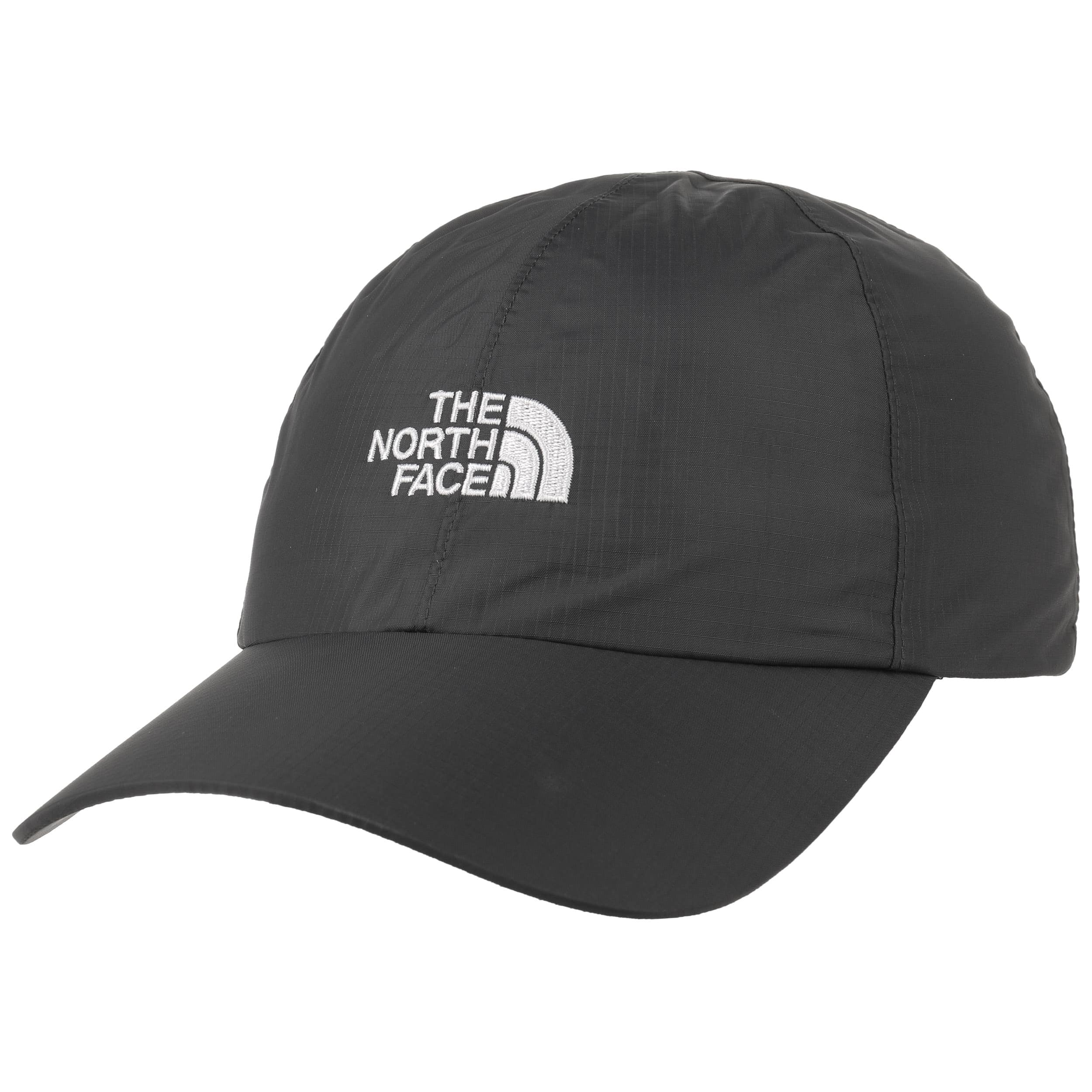 4b49da5d Dryvent Logo Cap by The North Face - 30,95 £