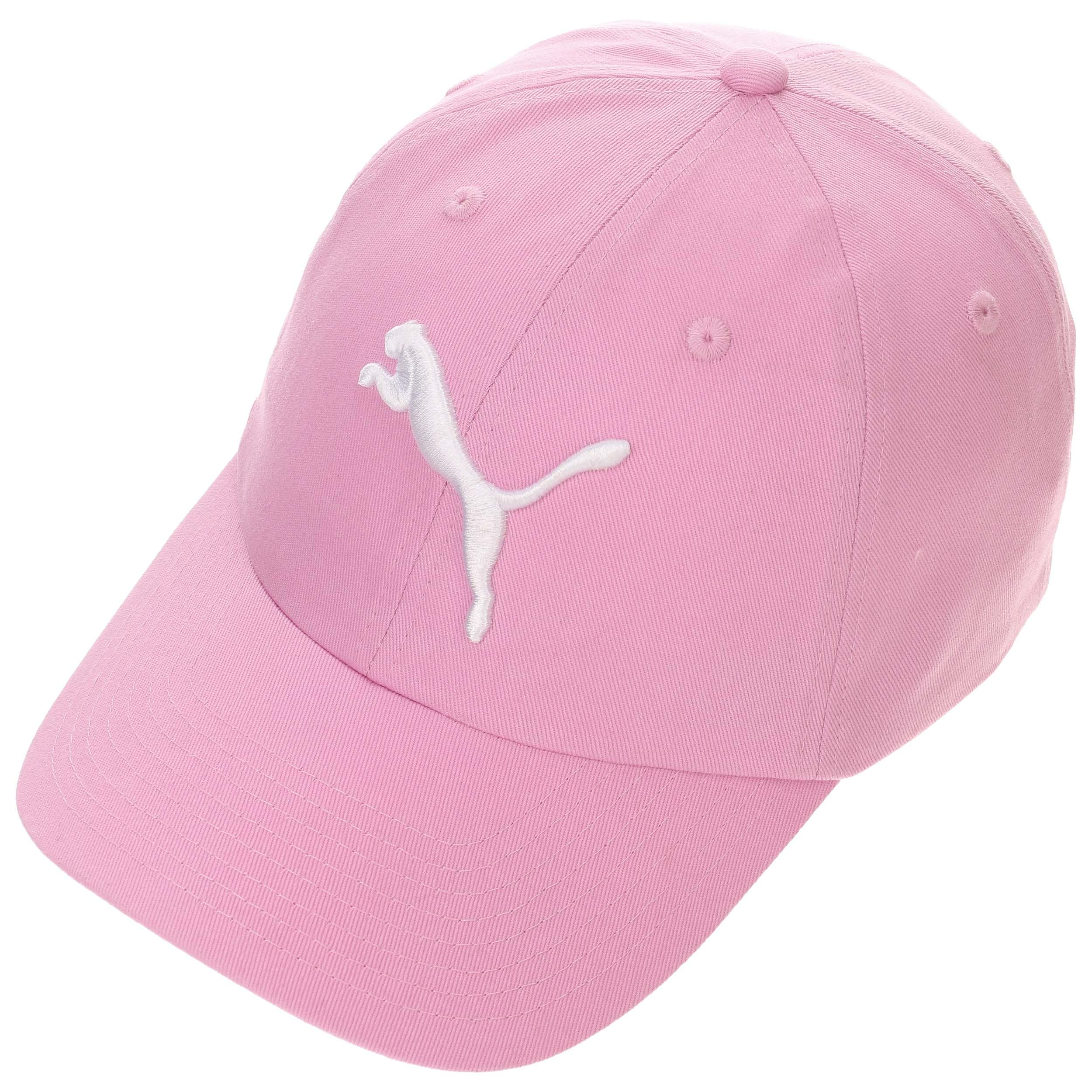 5e7264eb03f ESS Big Cat Cap by PUMA - lilac 1 ...