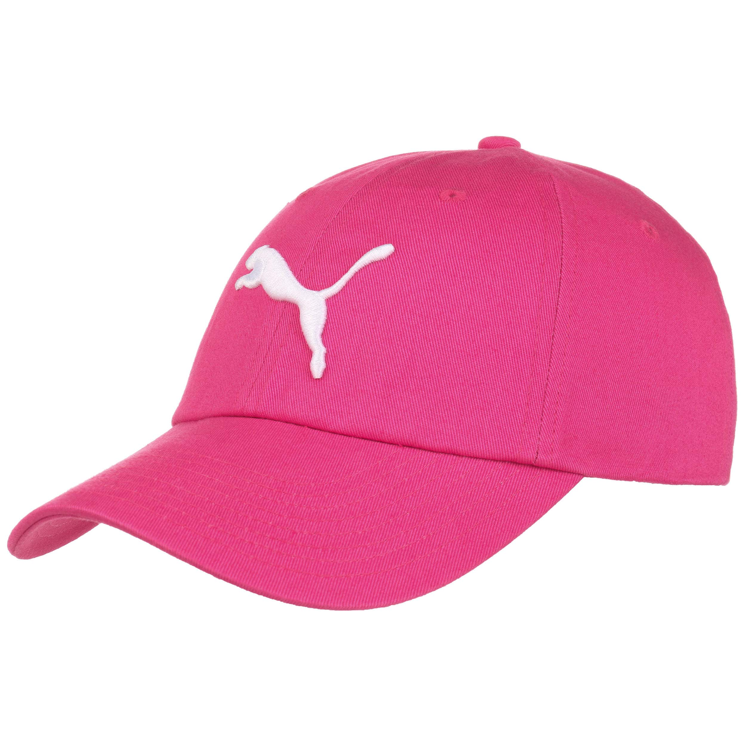 a0b2f001109 ... greece ess big cat cap by puma 5 928fe 9b5d6 ...