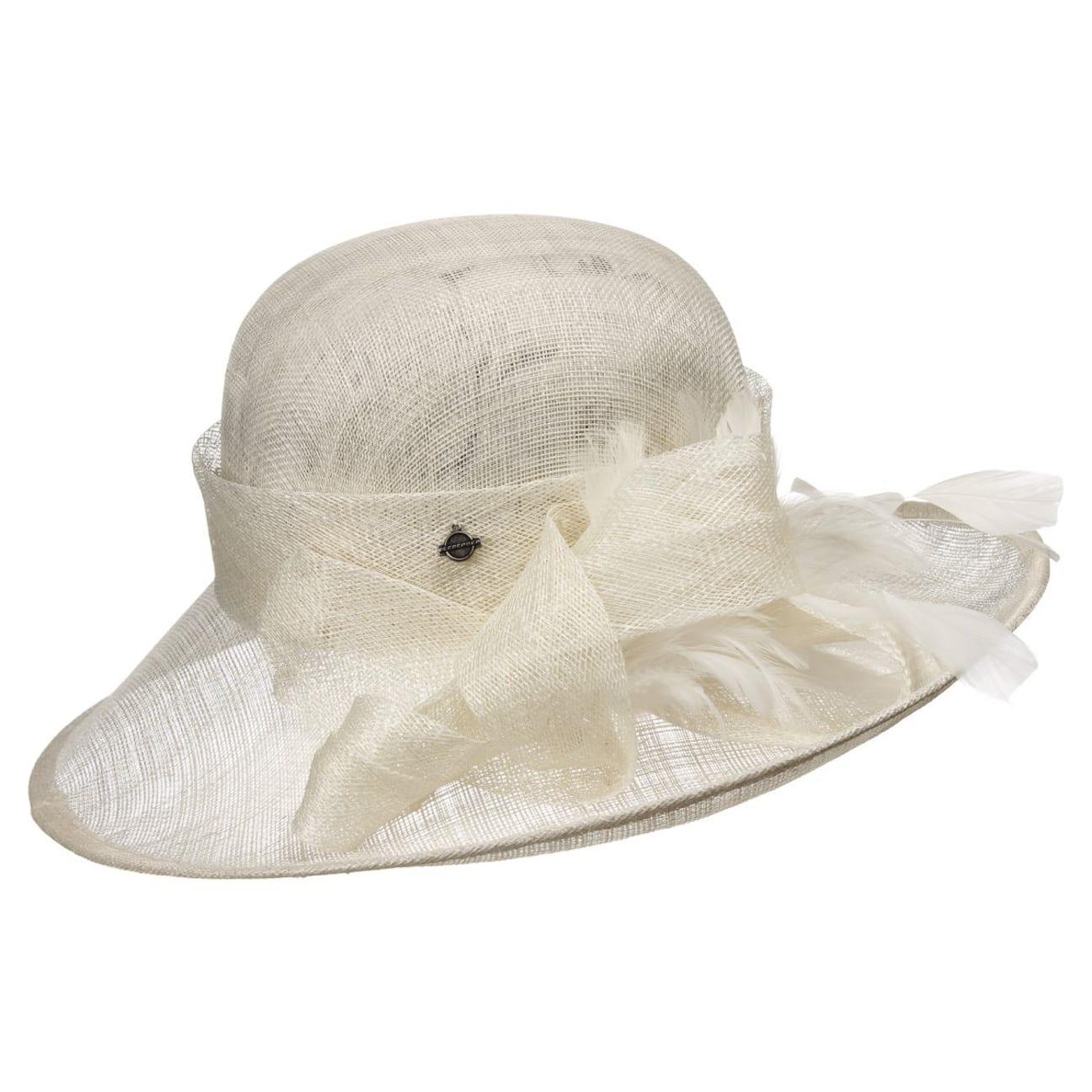 Elisabeth Occasion Hat By Seeberger, EUR 89,95 --> Hats