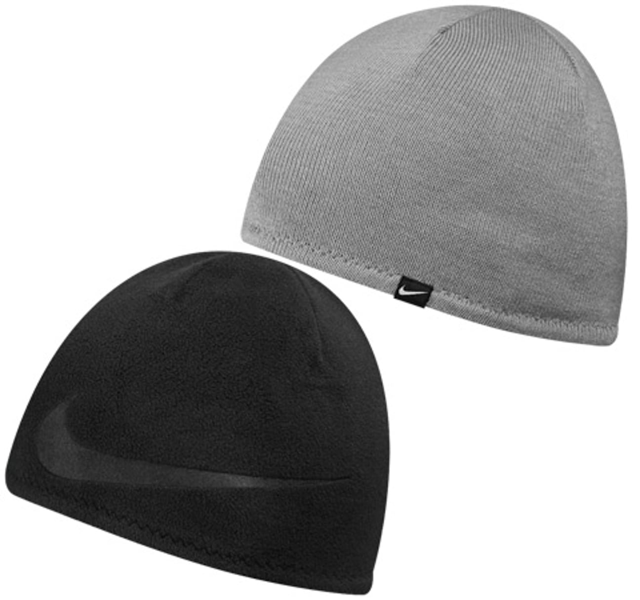 9f254361193 Emboss Fleece Reversible Hat by Nike, EUR 14,95 --> Hats, caps ...