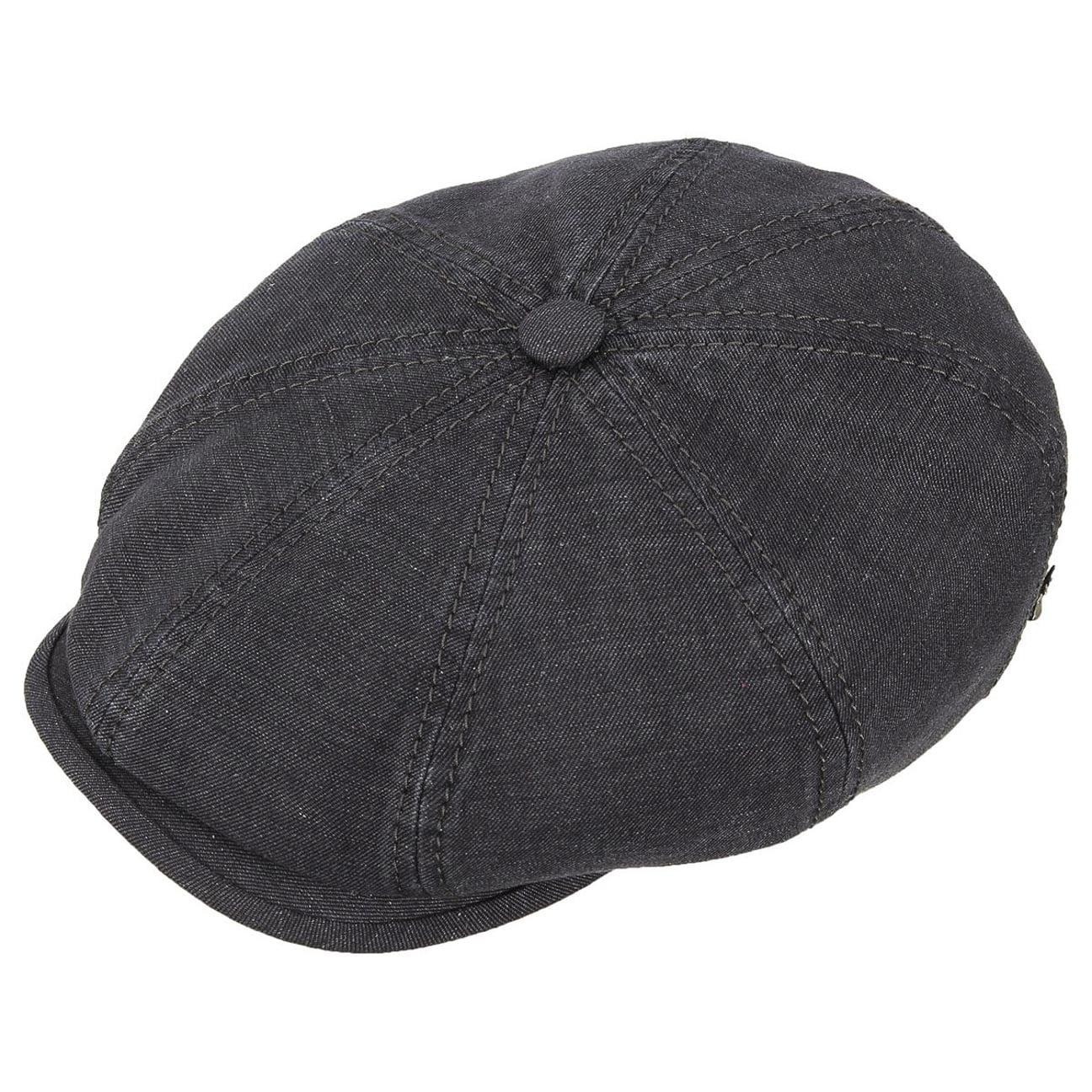 FORDSAN CP US Army Veteran Armor Mens Beanie Cap Skull Cap Winter Warm Knitting Hats.