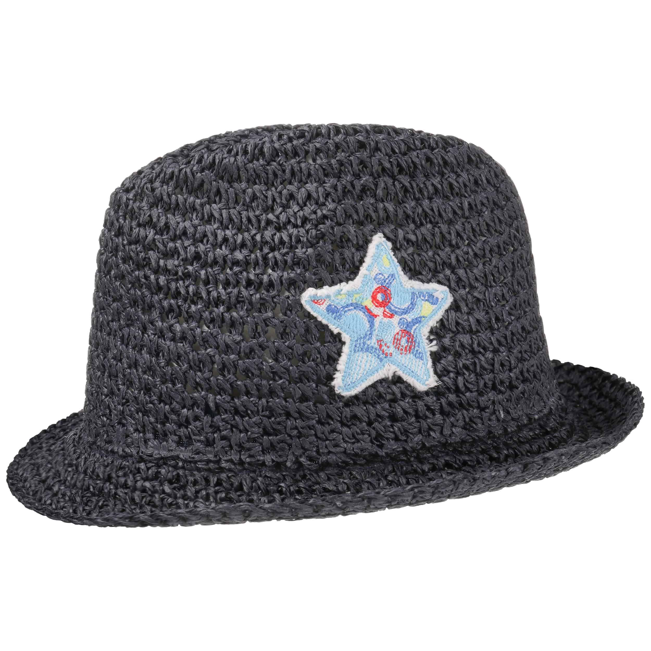 maximo Boys Trilby Hat