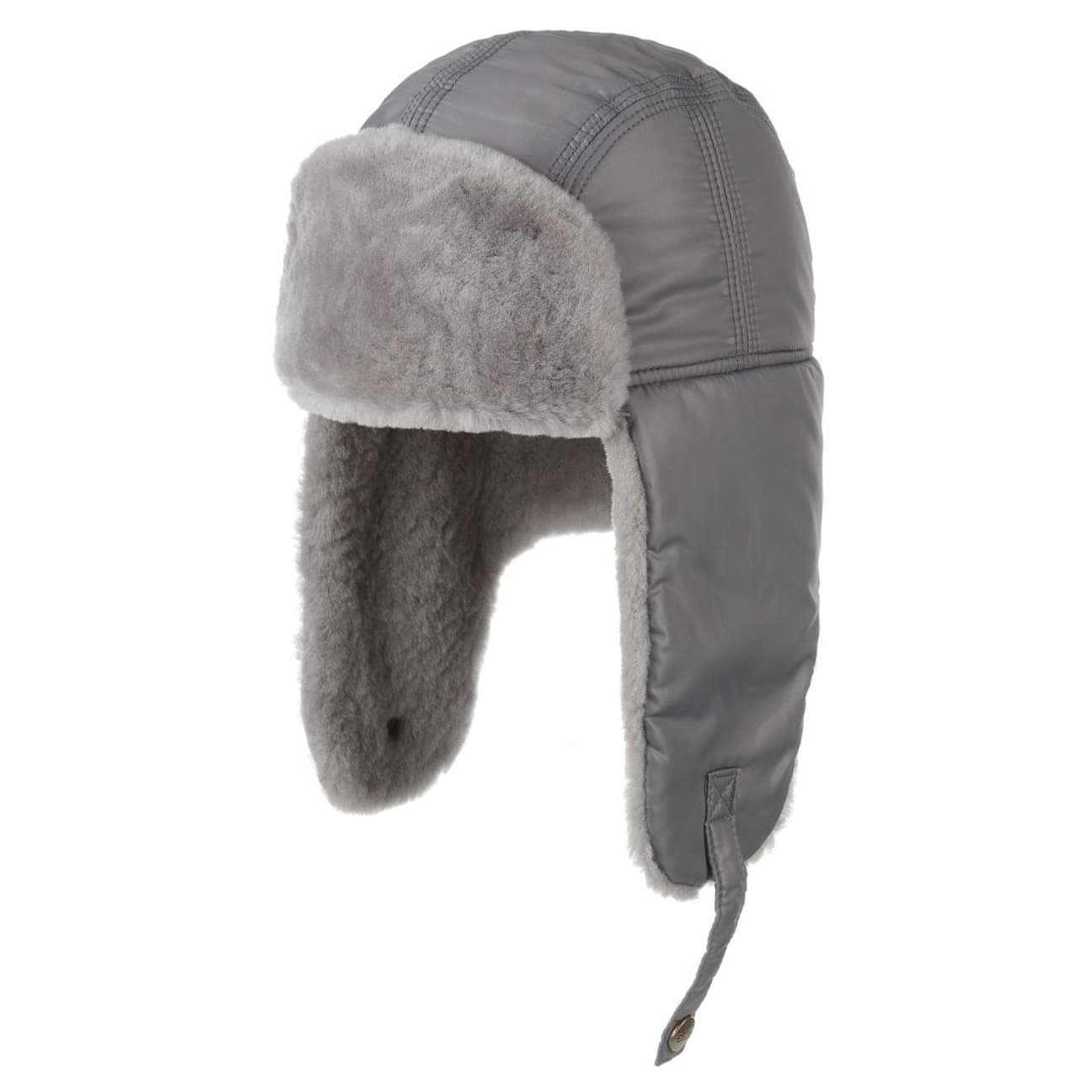 Faux Fur Aviator Hat By Ugg 119 00