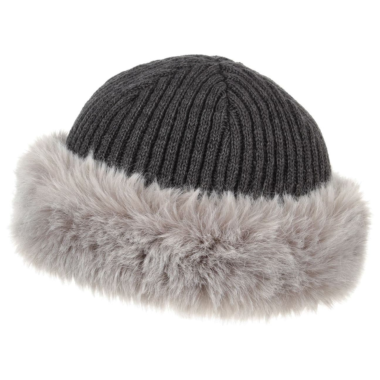 faux fur brim 180 s hat by gebeana gbp 45 95 gt hats