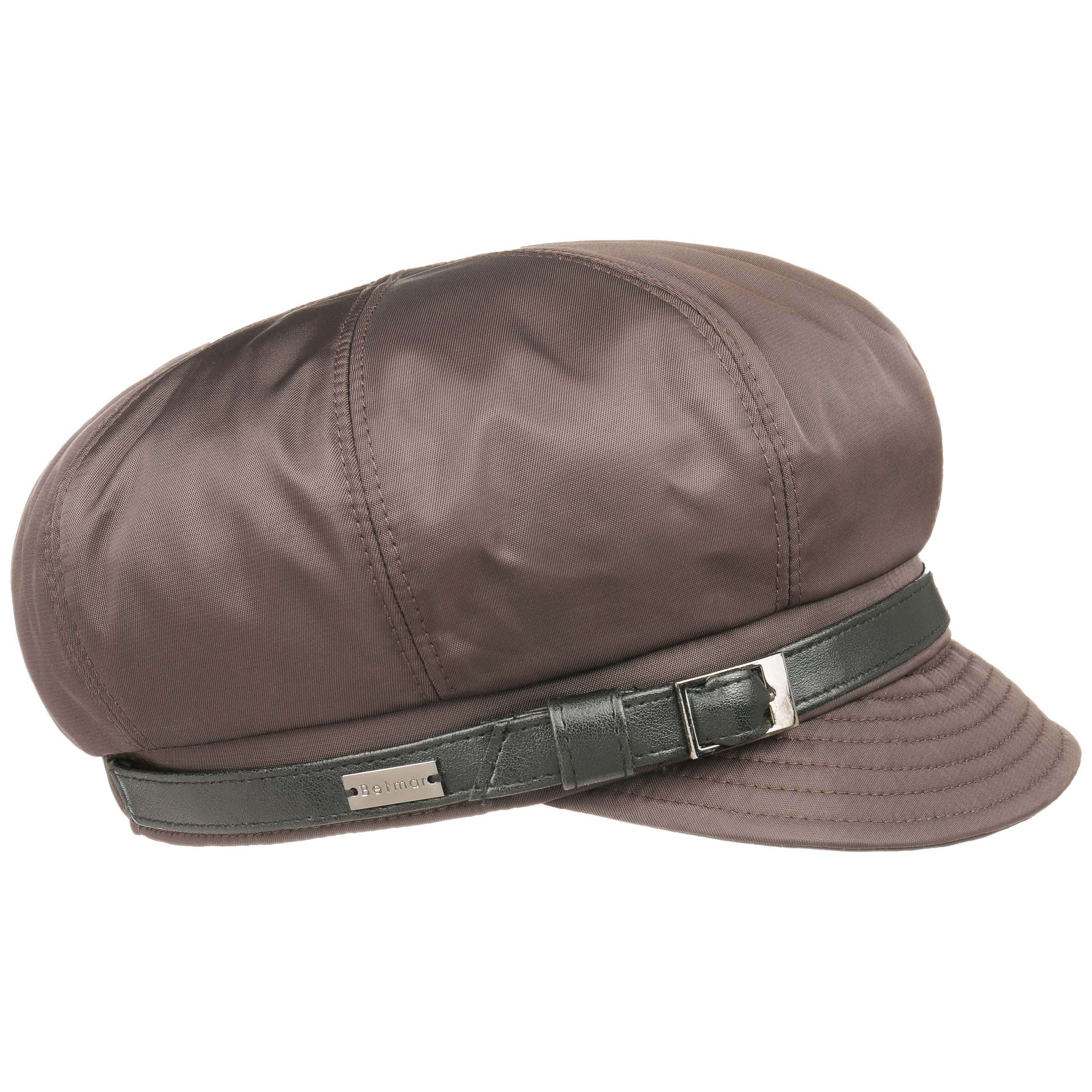 57877afa1edf8 ... Newsboy Caps For Women: Fern Women´s Newsboy Cap By Betmar, GBP 45