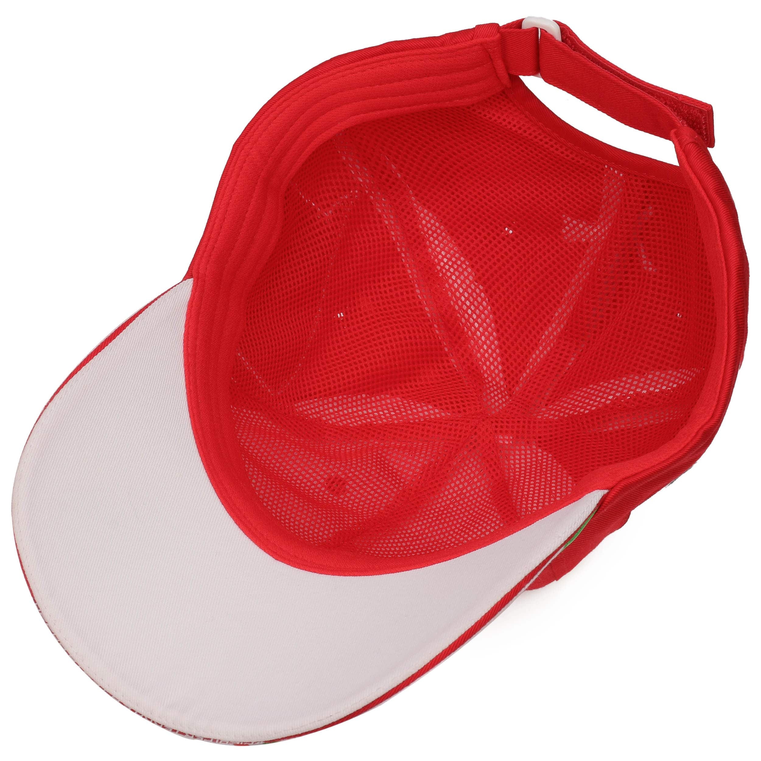 kimi r ikk outdoors sports co cap nen amazon dp uk ferrari