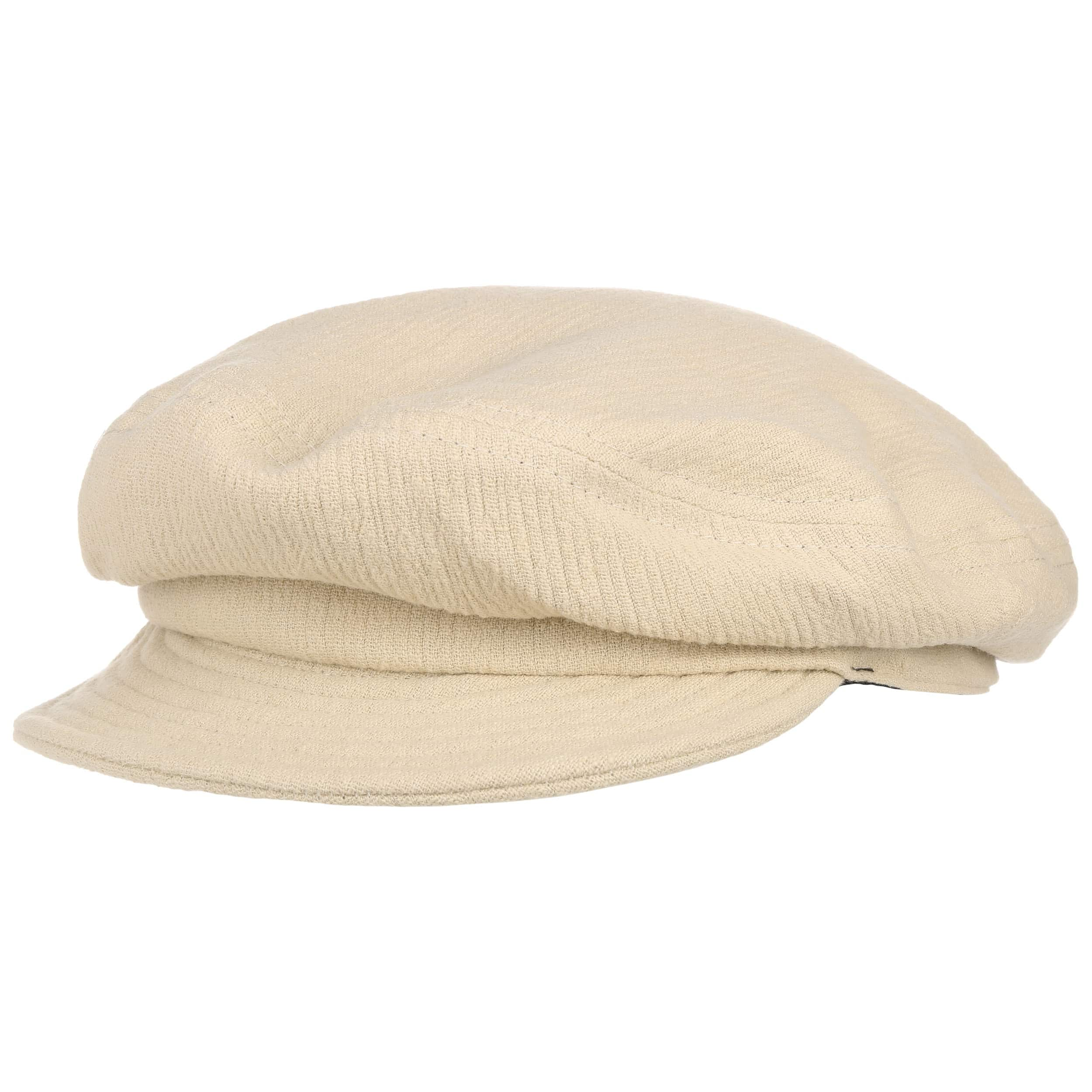 Fiddler Unstructured Women´s Cap. by Brixton a0275406e53d