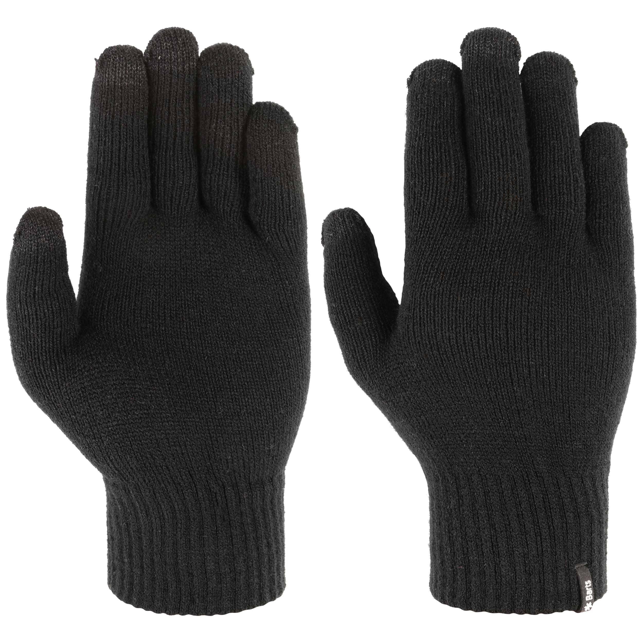 barts handschuhe touch