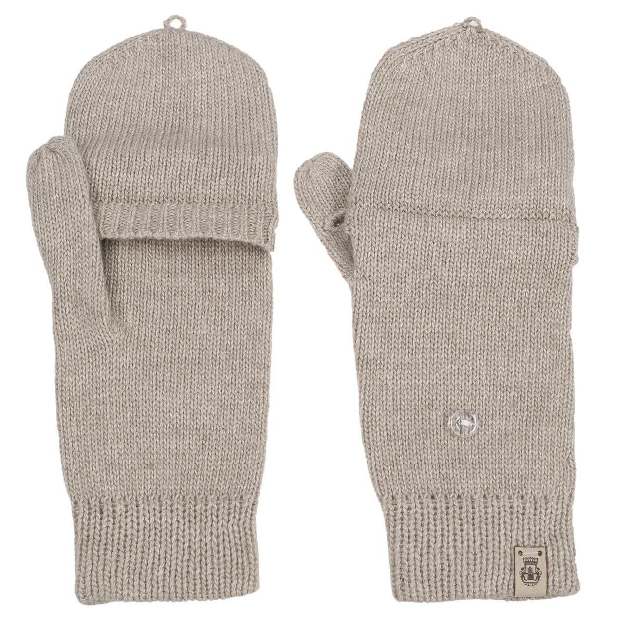 fingerlose handschuhe merino by roeckl 39 90. Black Bedroom Furniture Sets. Home Design Ideas