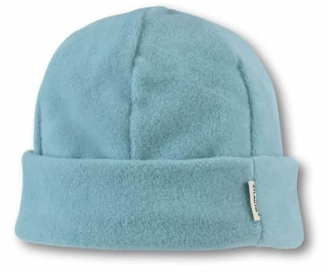 Shop the winter hat collection at DICK'S Sporting Goods for men's winter hats, women's winter hats and winter hats for boys and girls. Explore the latest styles from top winter-weather brands, like The North Face®, Burton®, Columbia® and many more.