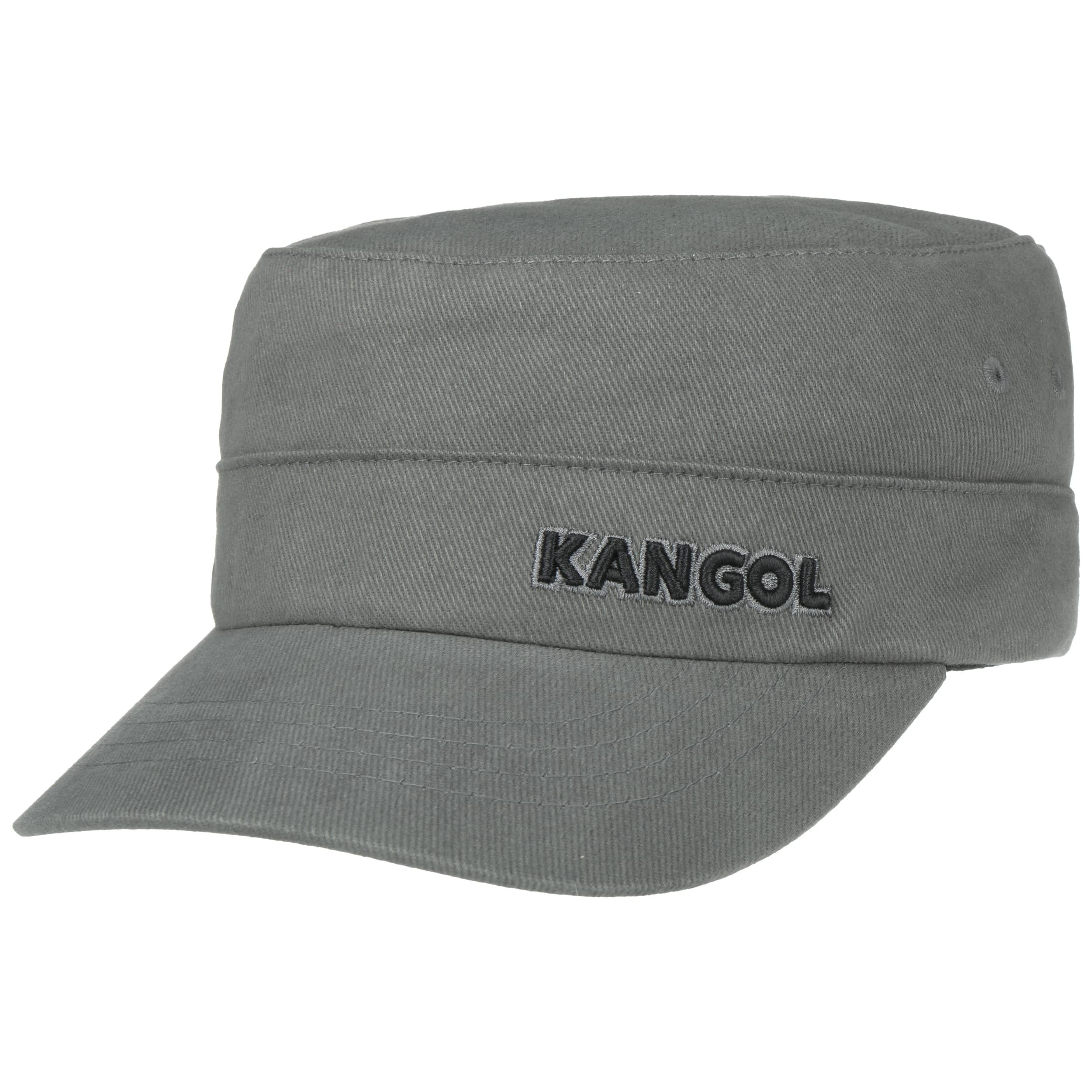 aeaf5aec4 Flexfit Urban Army Cap by Kangol