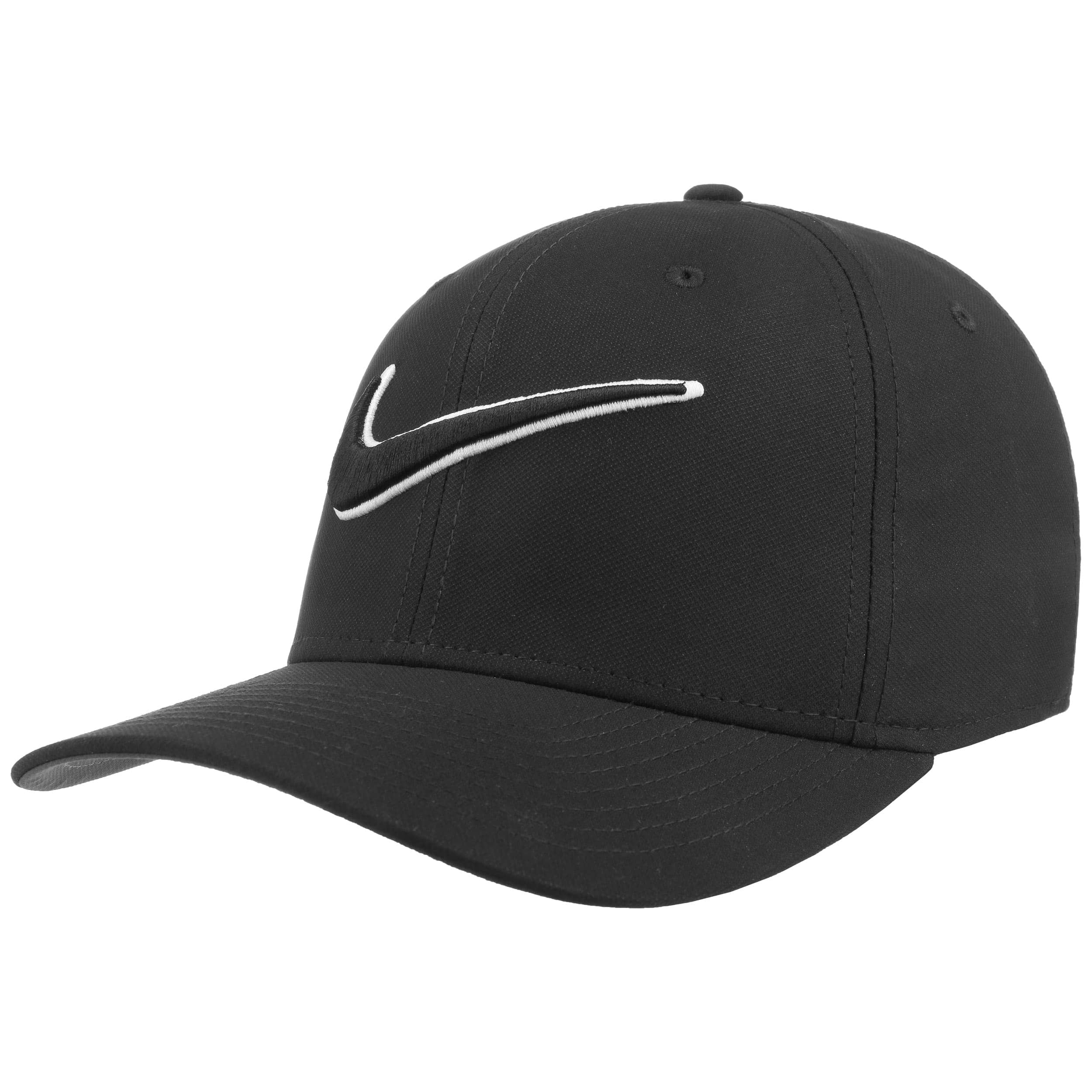 c0559d4572e ... Golf Classic 99 Performance Cap by Nike - white 6