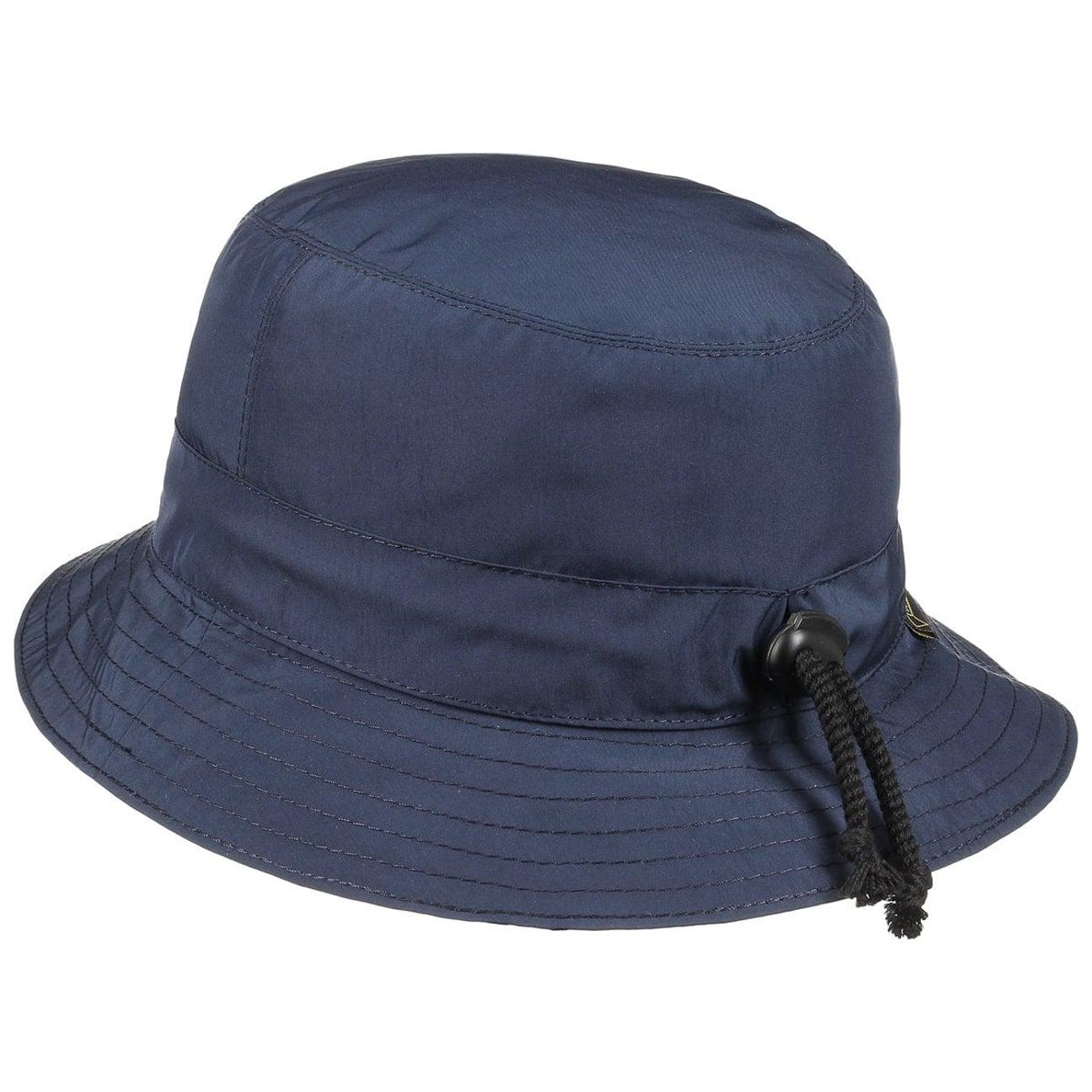 Gore tex light rain hat lierys eur hats caps jpg 1296x1296 Navy blue rain  hat 51f52f5d5b6d