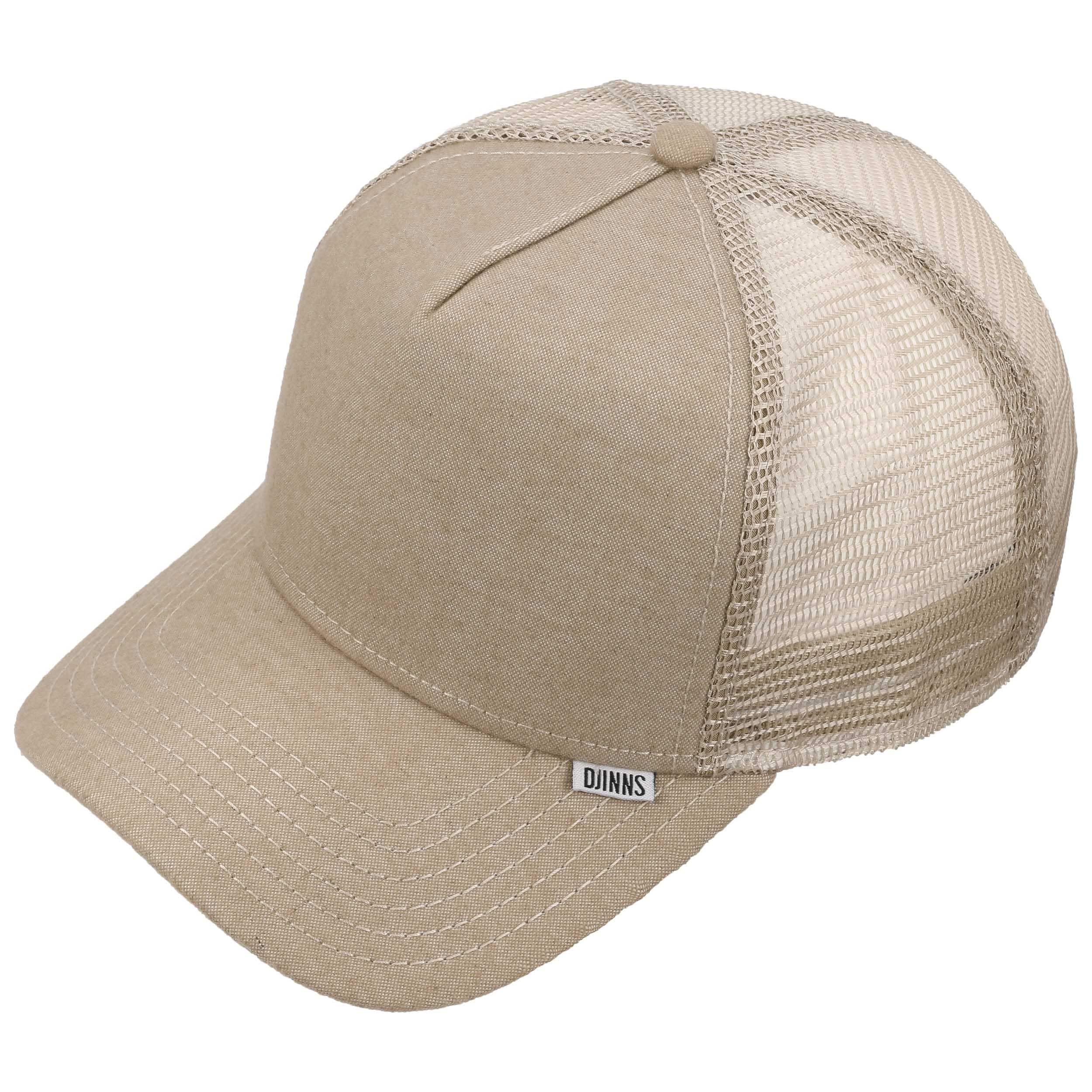hft forever trucker cap by djinns gbp 22 95 hats. Black Bedroom Furniture Sets. Home Design Ideas