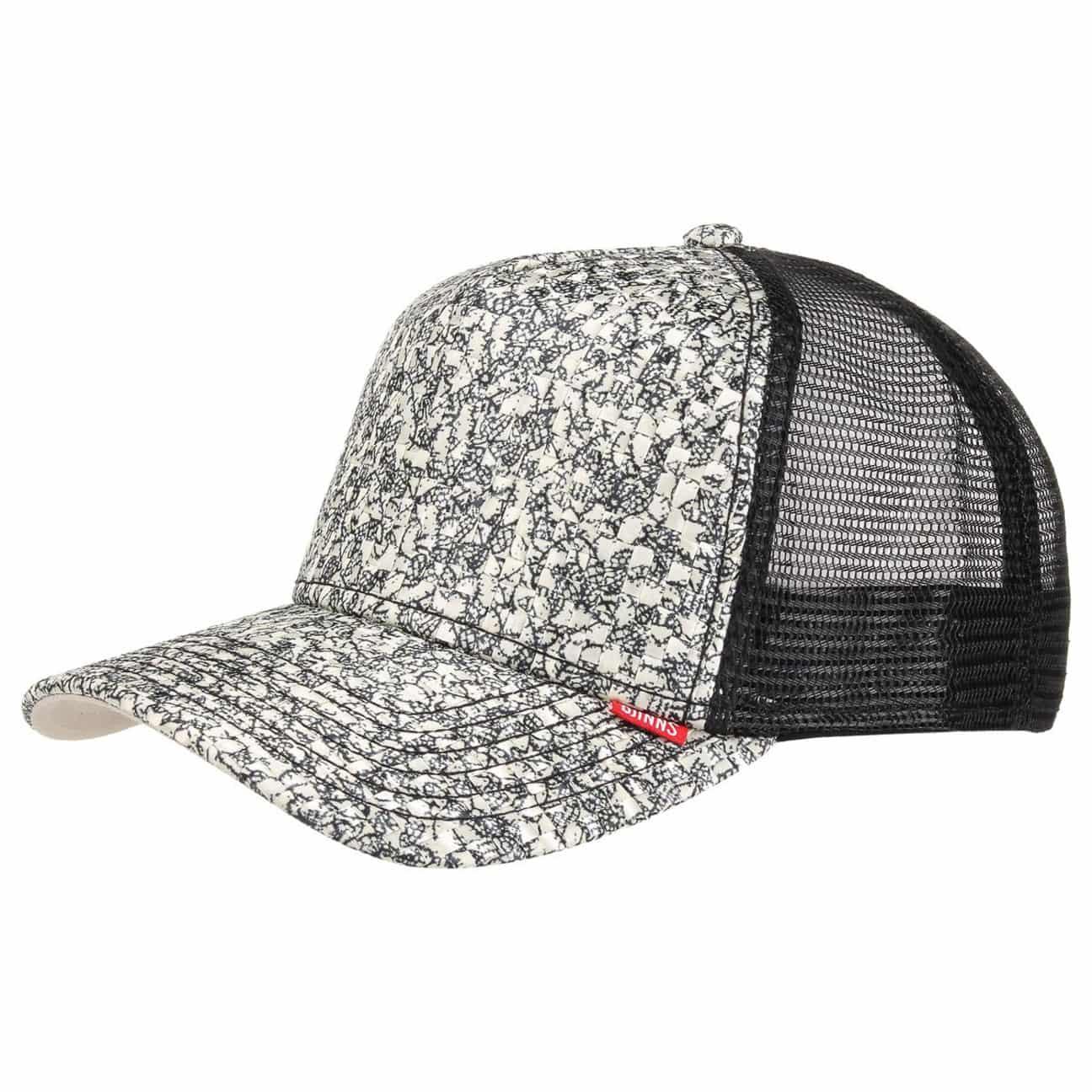 hft shifted trucker cap 2 by djinns eur 19 99 hats. Black Bedroom Furniture Sets. Home Design Ideas
