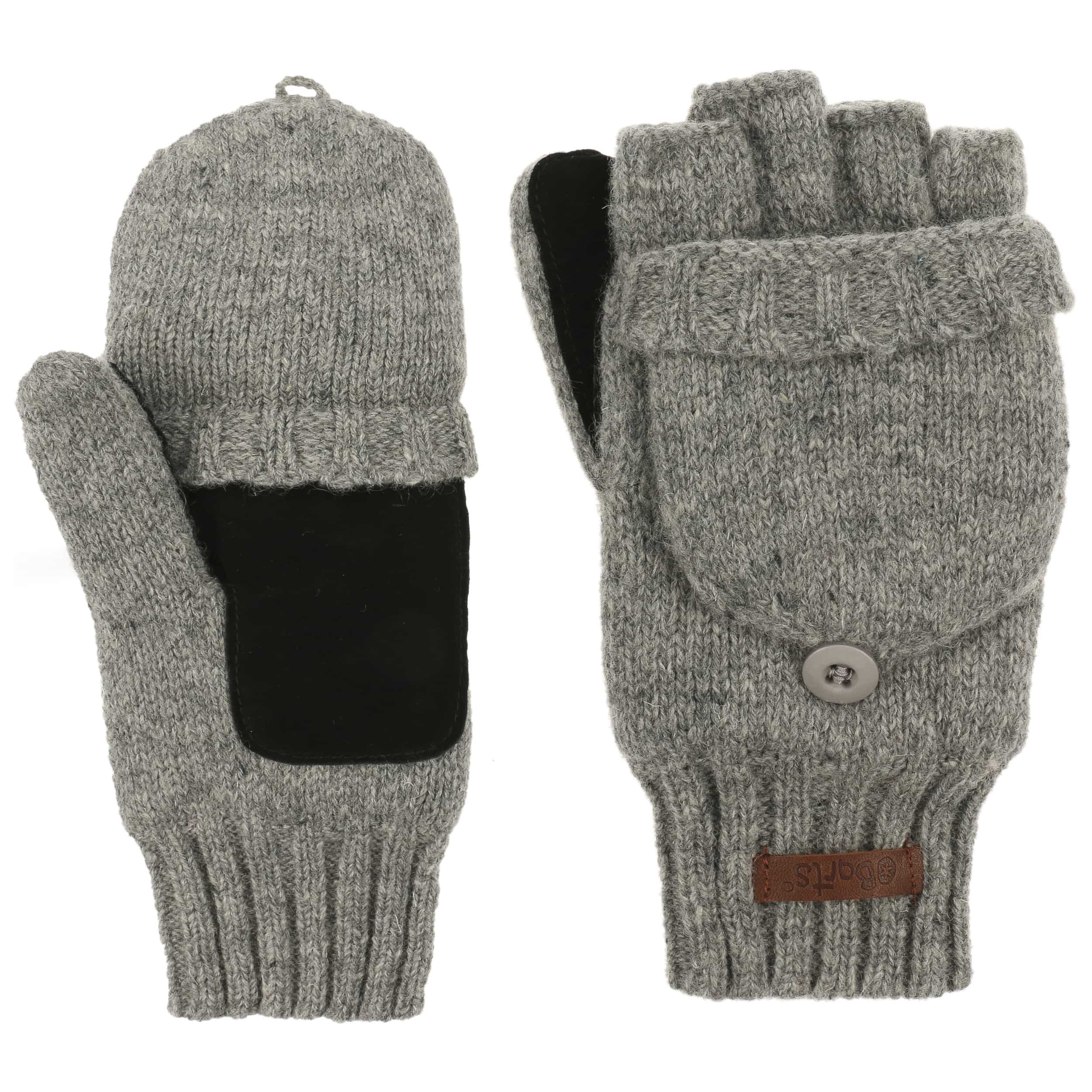You searched for: boys fingerless gloves! Etsy is the home to thousands of handmade, vintage, and one-of-a-kind products and gifts related to your search. No matter what you're looking for or where you are in the world, our global marketplace of sellers can help you .
