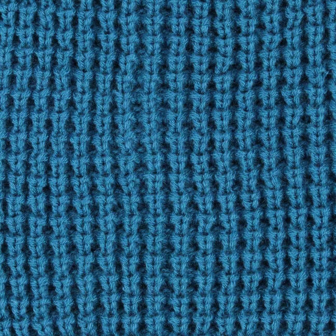Haciender Knit Beanie by Bench, GBP 15,95 --  Hats, caps   beanies ... 1bd4506a27