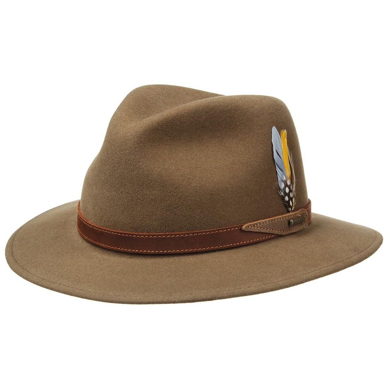 Women's Hats - Featured Styles