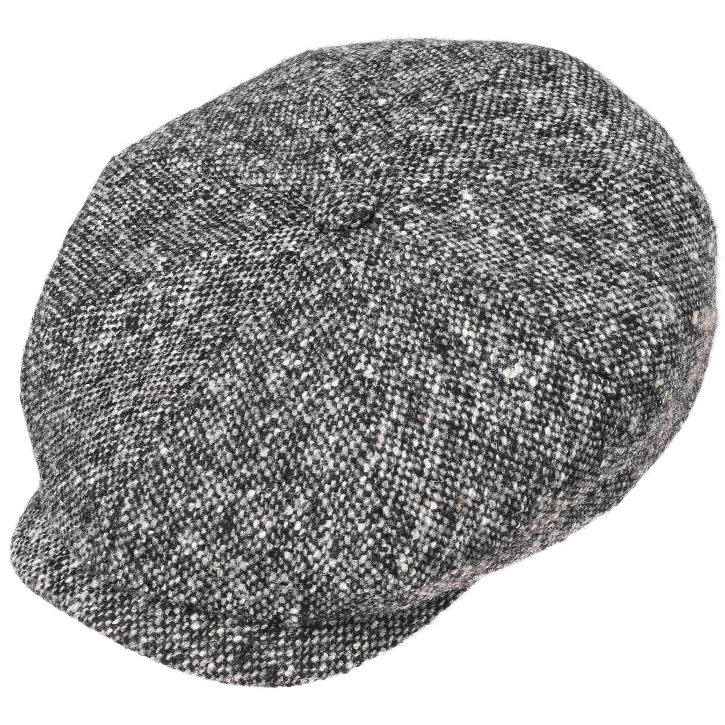 9ea4fcbc Hatteras Donegal Earflaps Cap by Stetson, GBP 99,00 --> Hats, caps ...