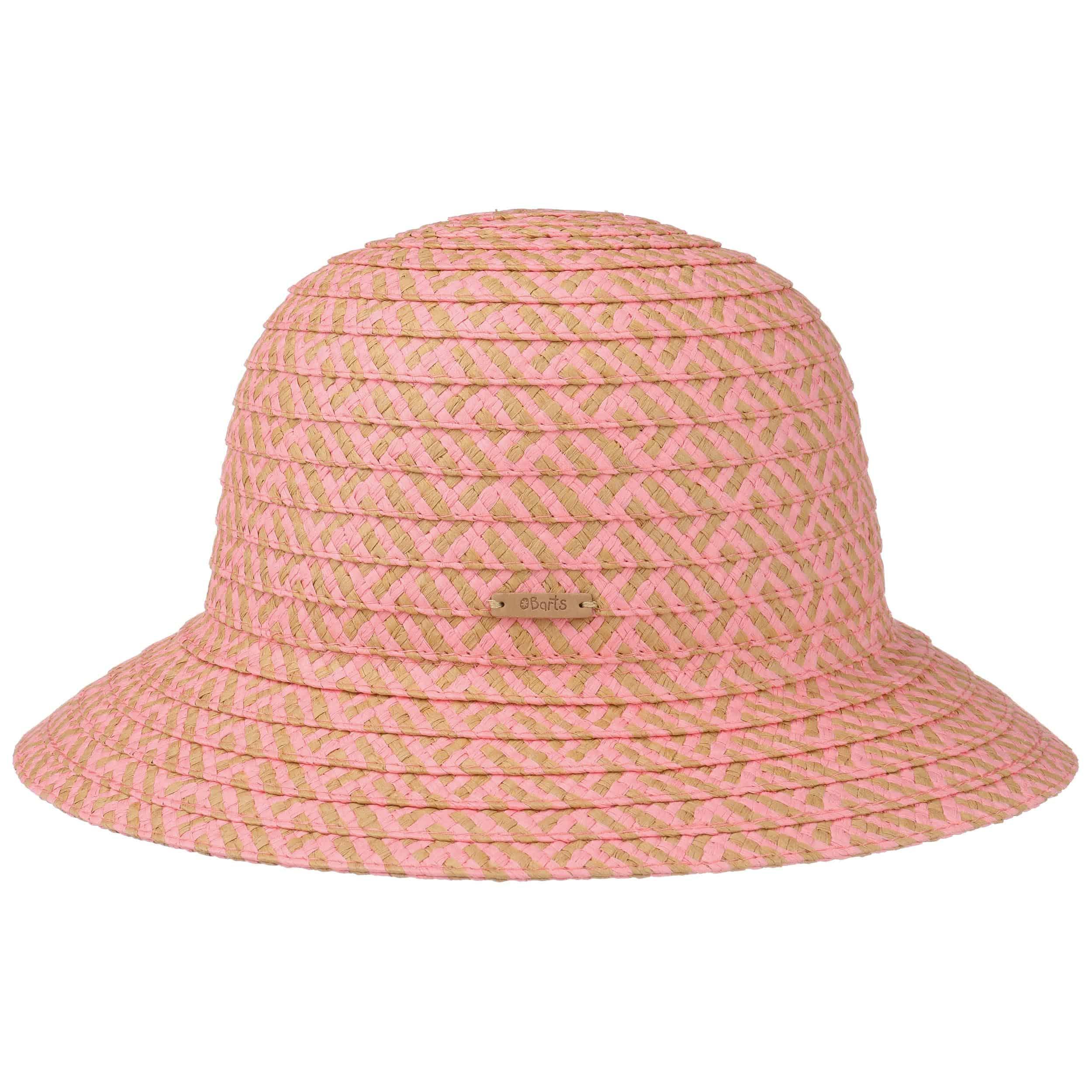 ACCESSORIES - Hats Barts ebgiWYHP