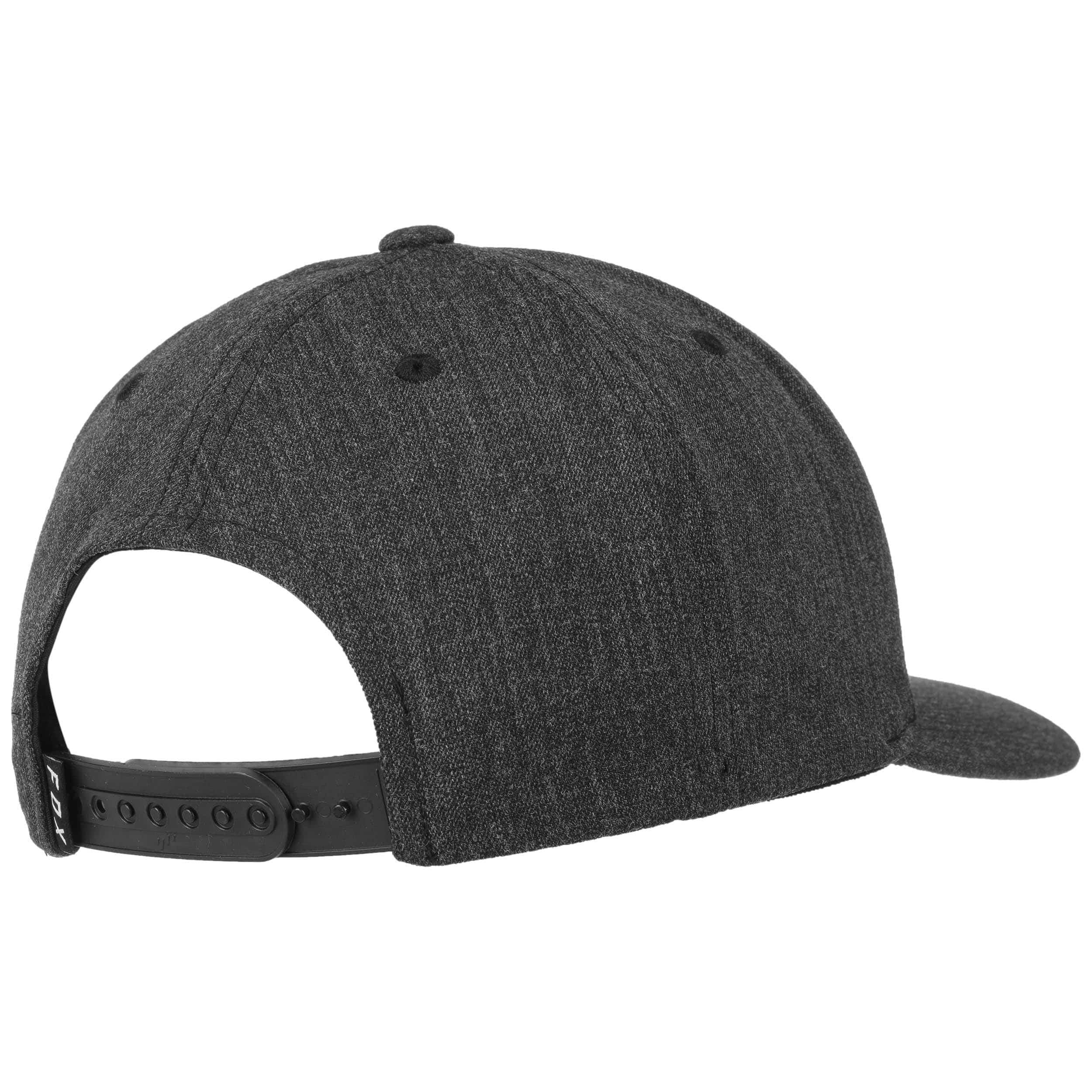 online retailer 9ff7a 79f9d ... canada fox racing ktm rock fader snapback hat available at  motocrossgiant 9f223 8d6b7