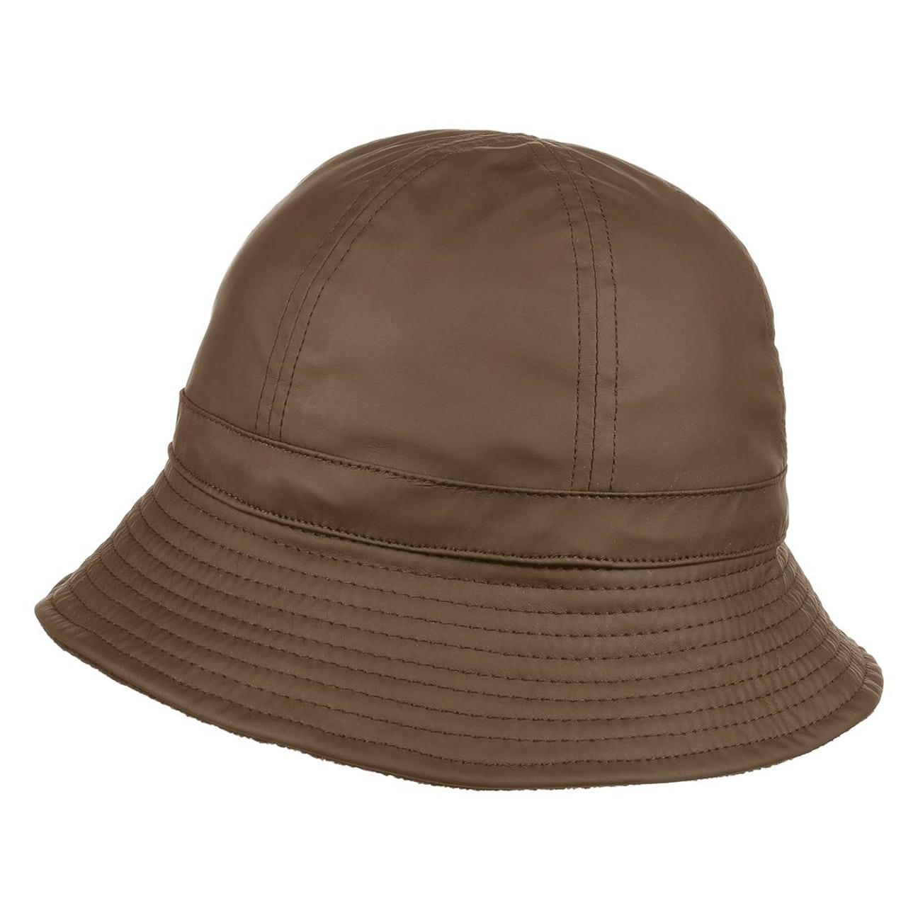 Helga Rain Hat by Seeberger, EUR 25,95 --> Hats, caps ...