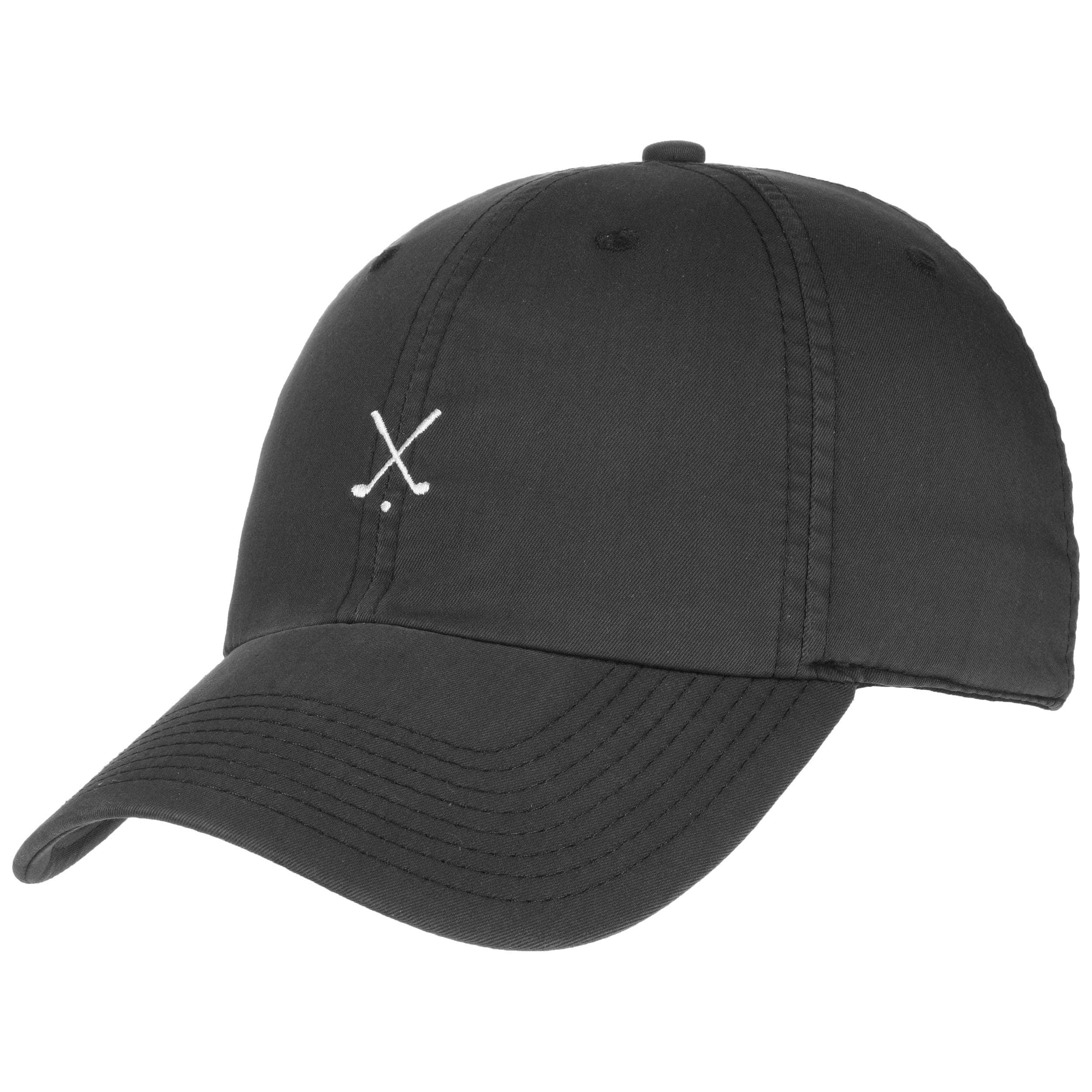 077ef 28b4b top quality heritage 86 cap by nike 2 c8f60 19c2f clearance nike  sb dry snapback hat black grey the boardroom 4e278 26cfa ... 49cd08eb5718