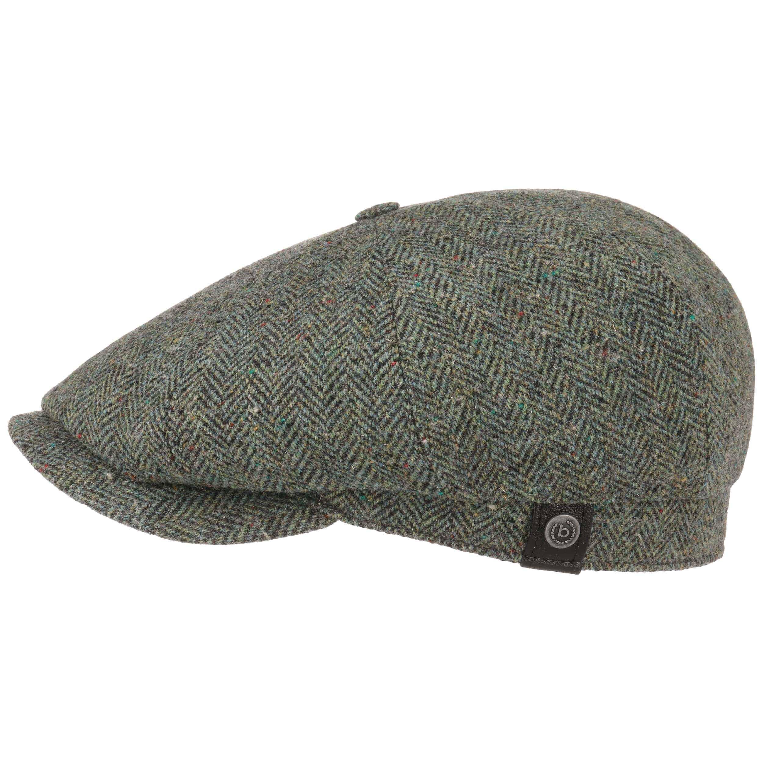 ... factory authentic d247f 1f761 8 panel flat caps at Village Hat Shop -  Hats and Caps ... 219ada104fc